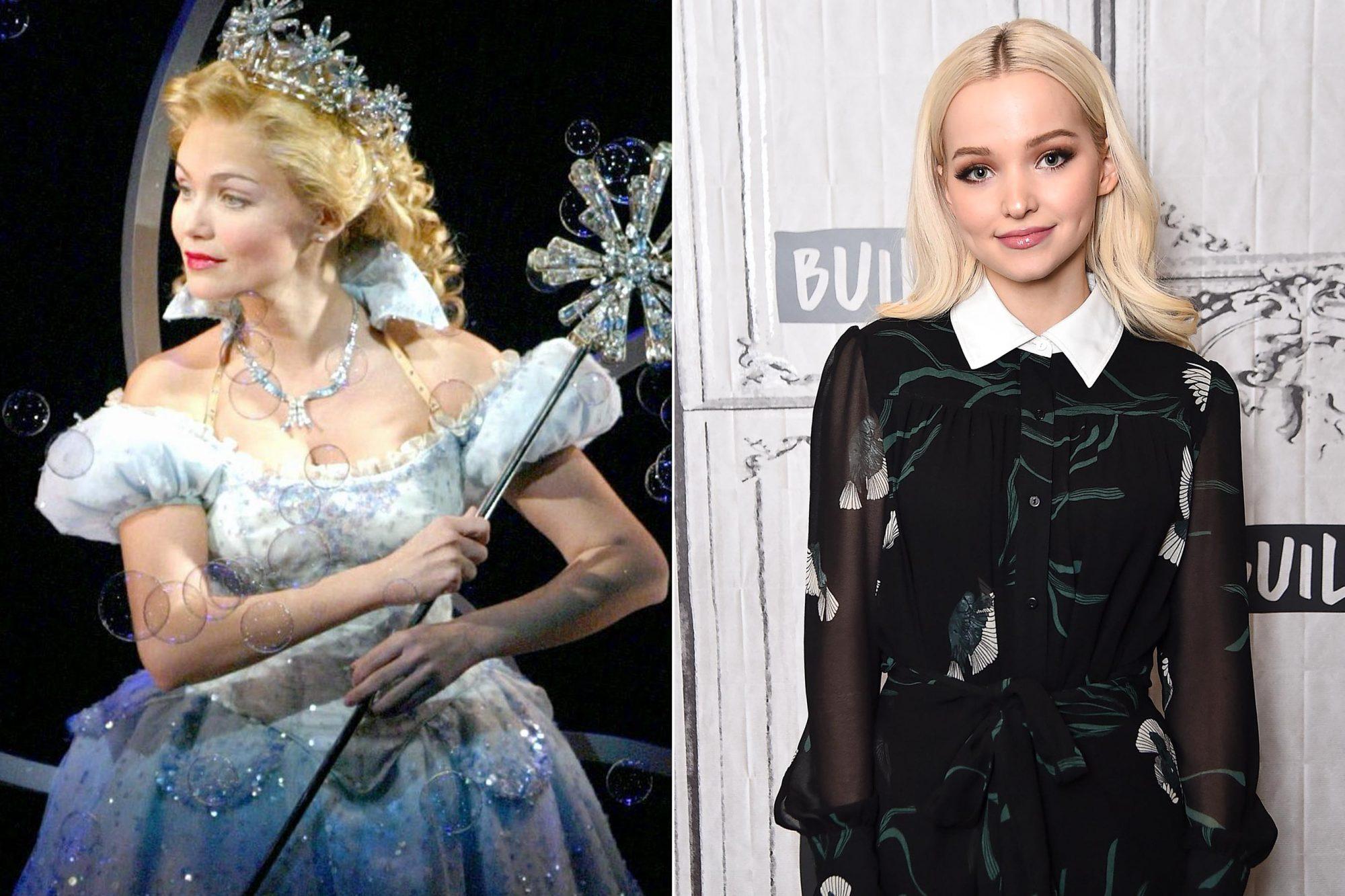 wicked-Glinda