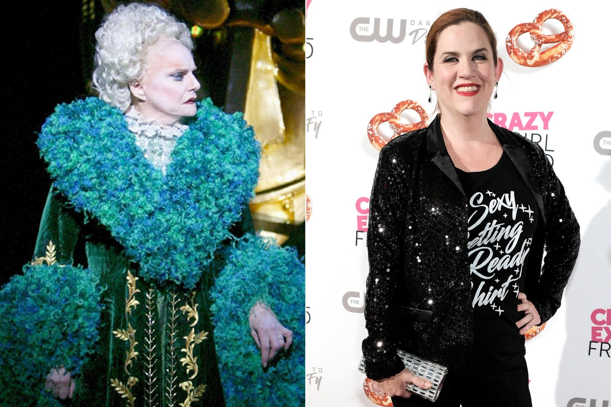wicked-Madame-Morrible