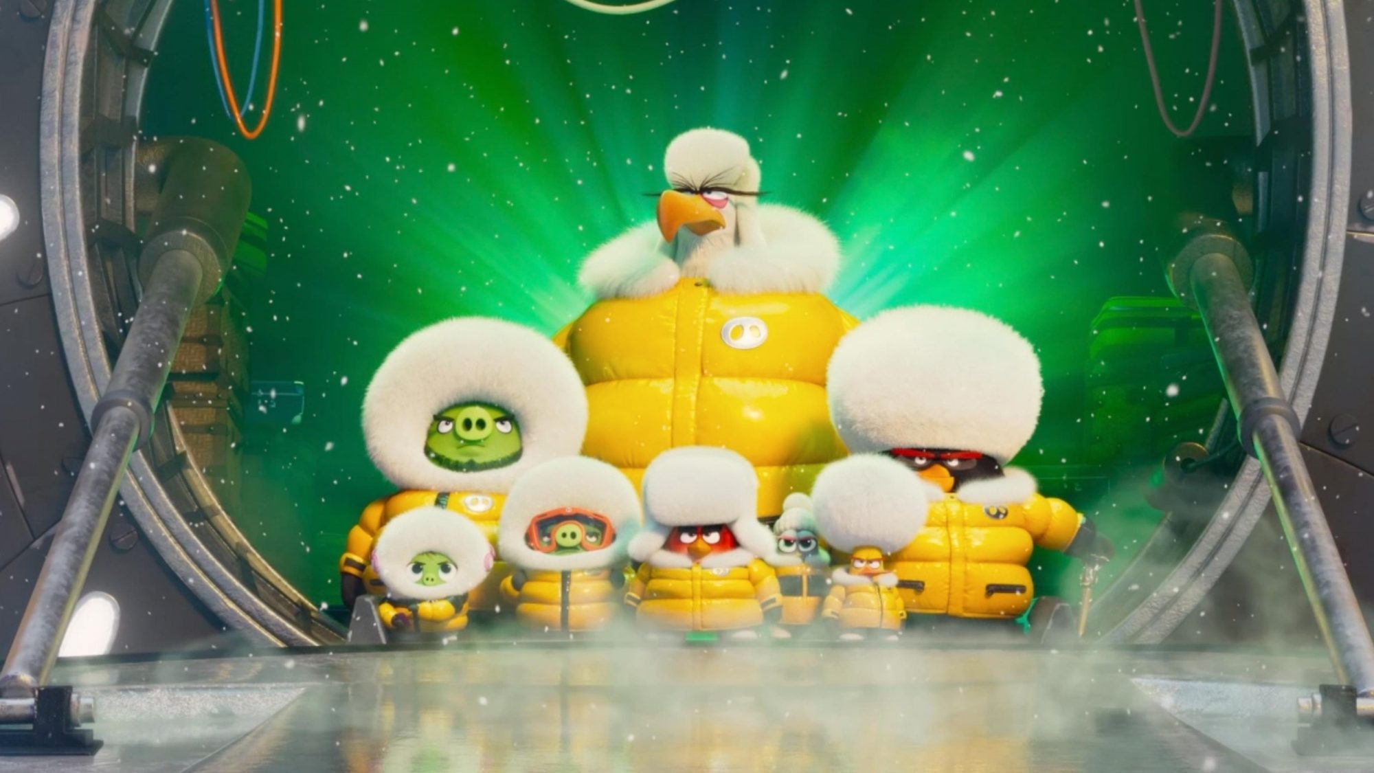 angry-birds-exclusive