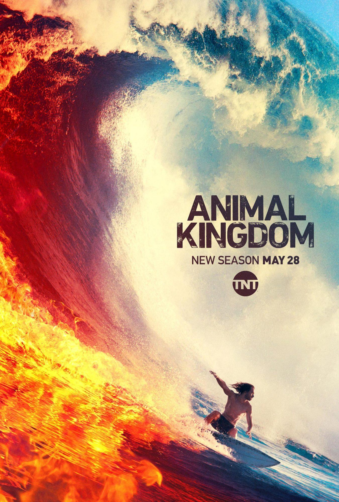 Animal_KKeyArt_Ref119_