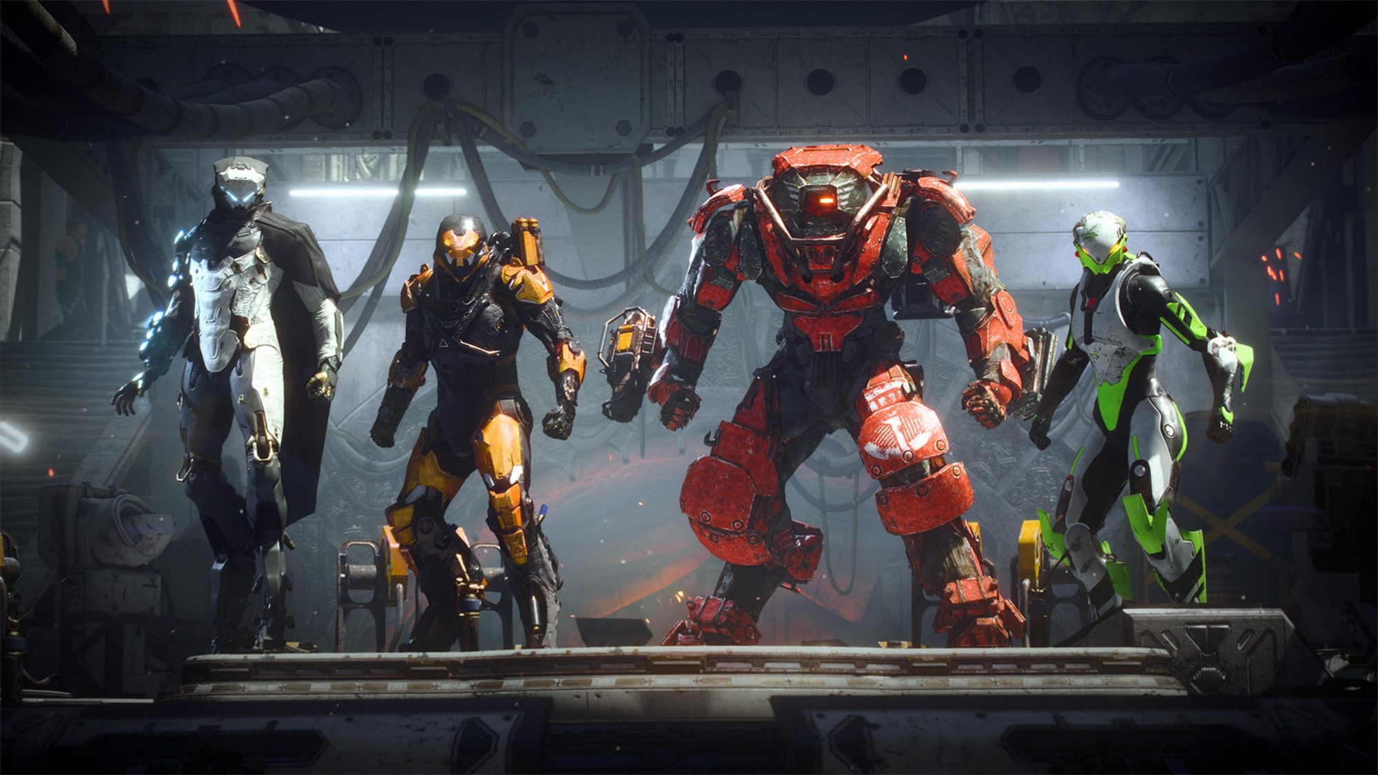 ANTHEM_LAUNCH_SCREENSHOT_05_FINAL_16x9