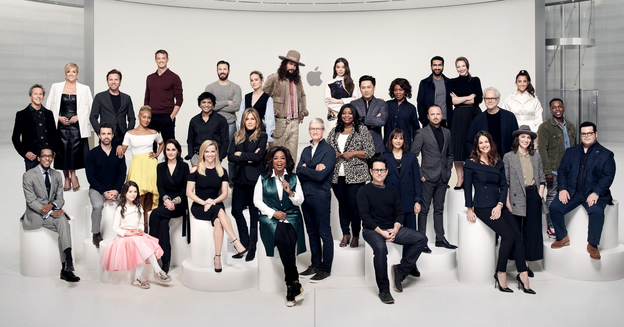Apple-TV+-2019-Class-Photo