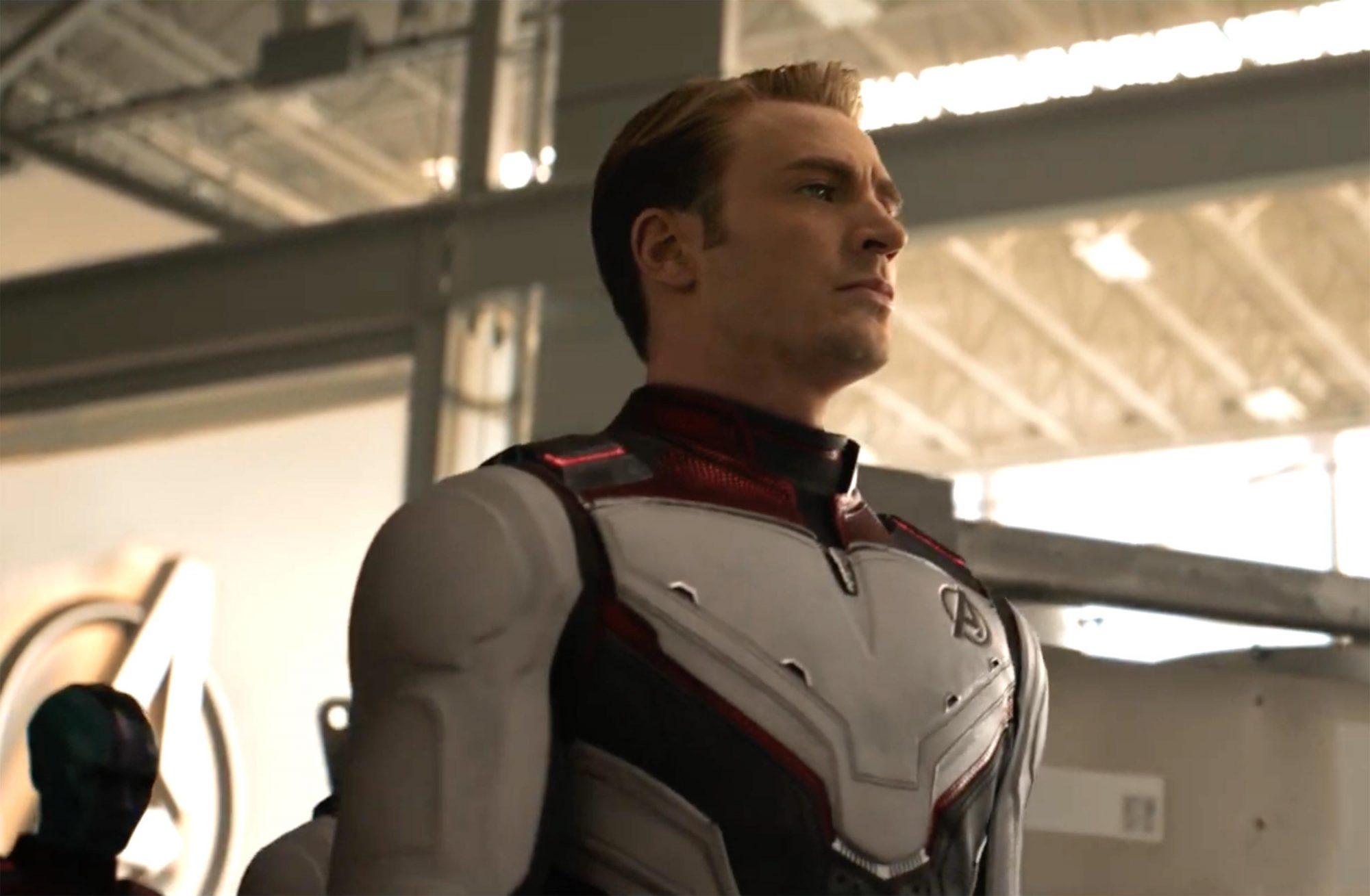 Avengers-Endgame-trailer-01