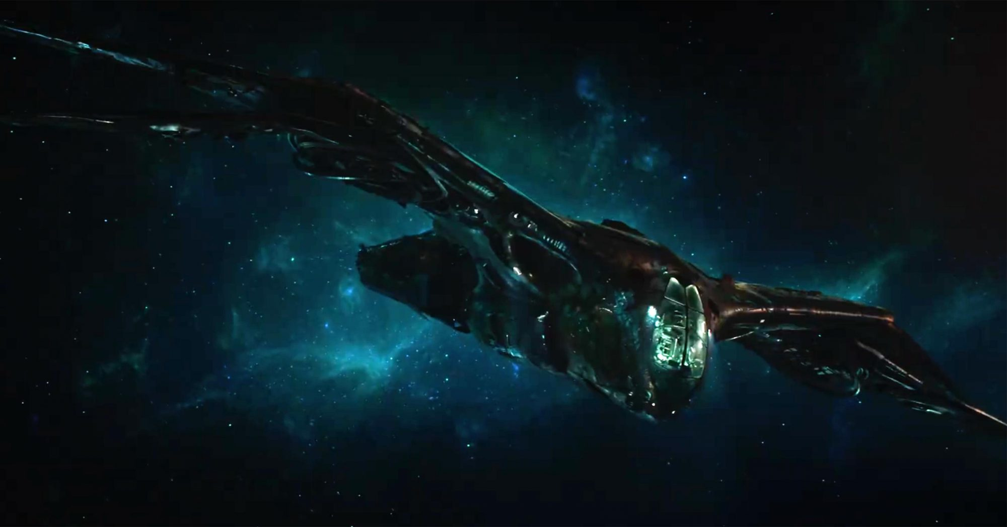Avengers-Endgame-trailer-06