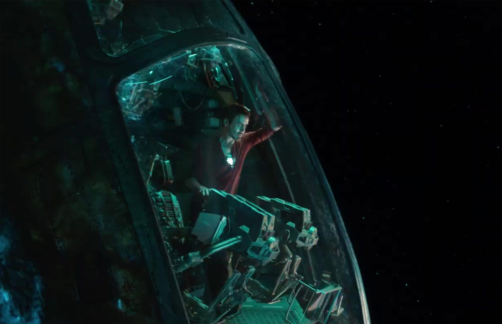 Avengers-Endgame-trailer-07