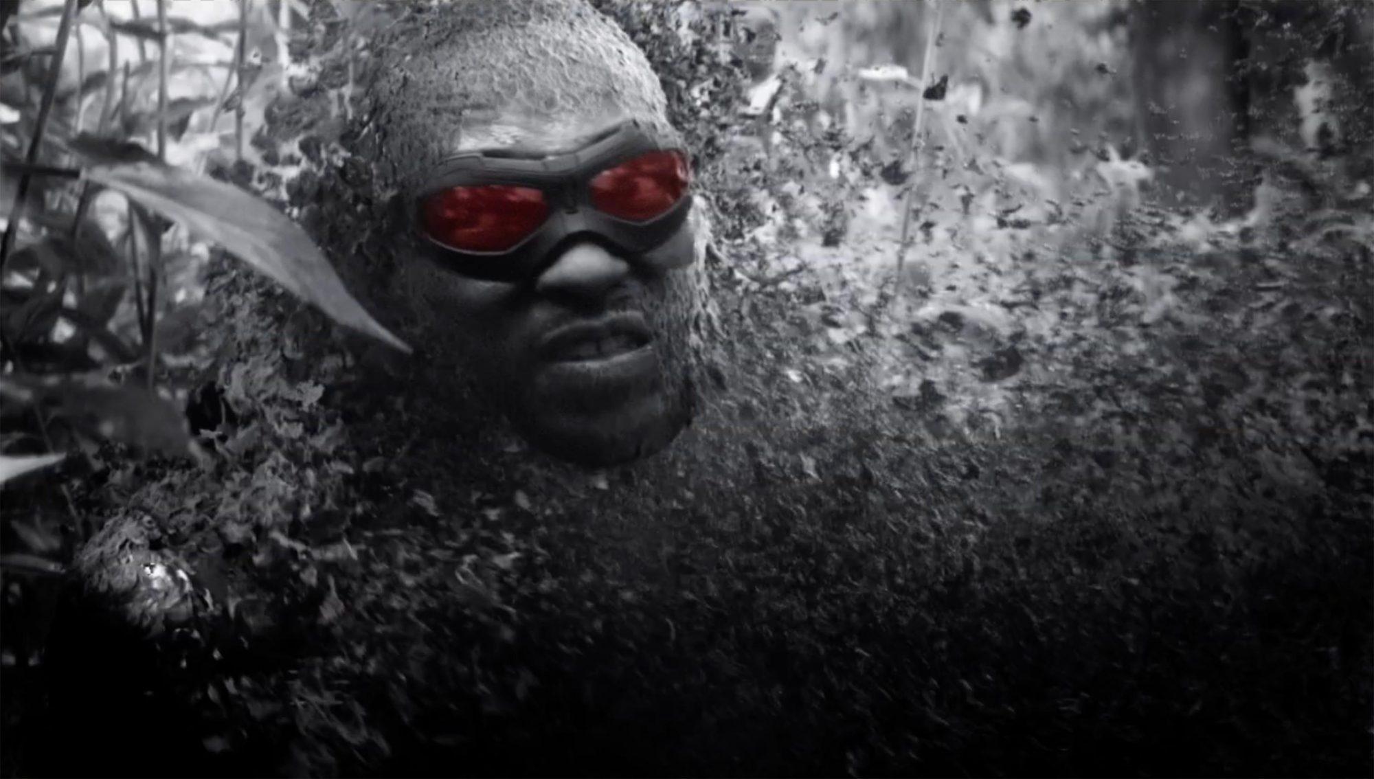 Avengers-Endgame-trailer-13