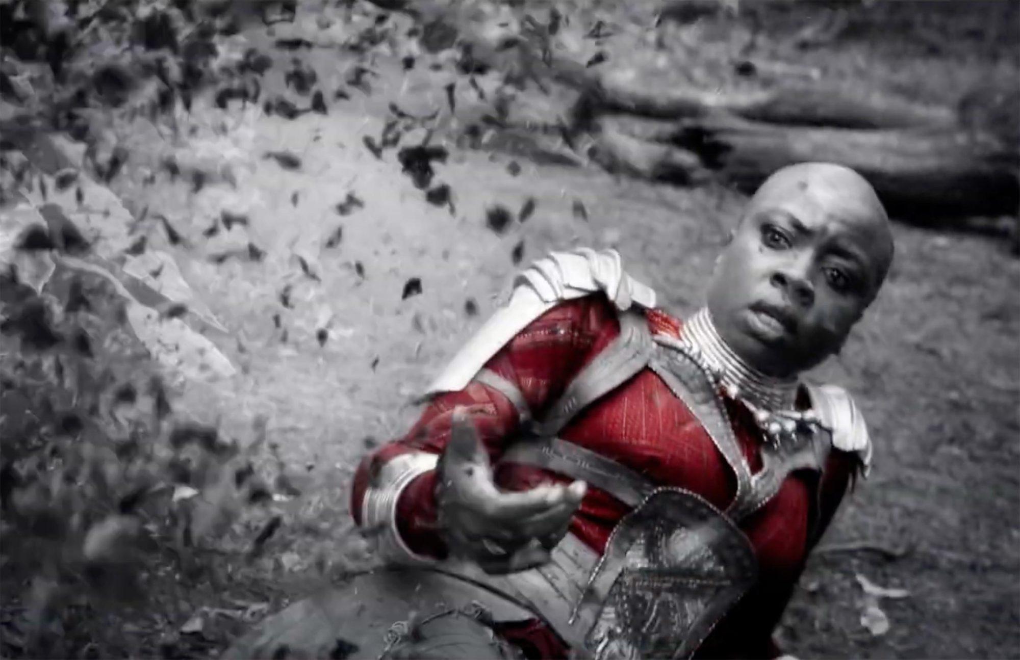 Avengers-Endgame-trailer-14