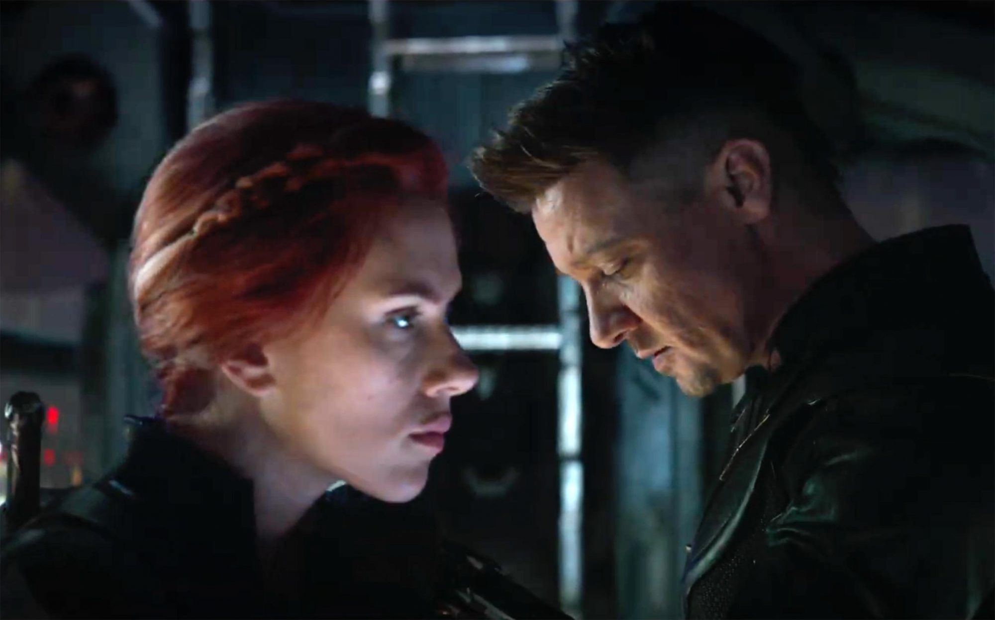 Avengers-Endgame-trailer-17