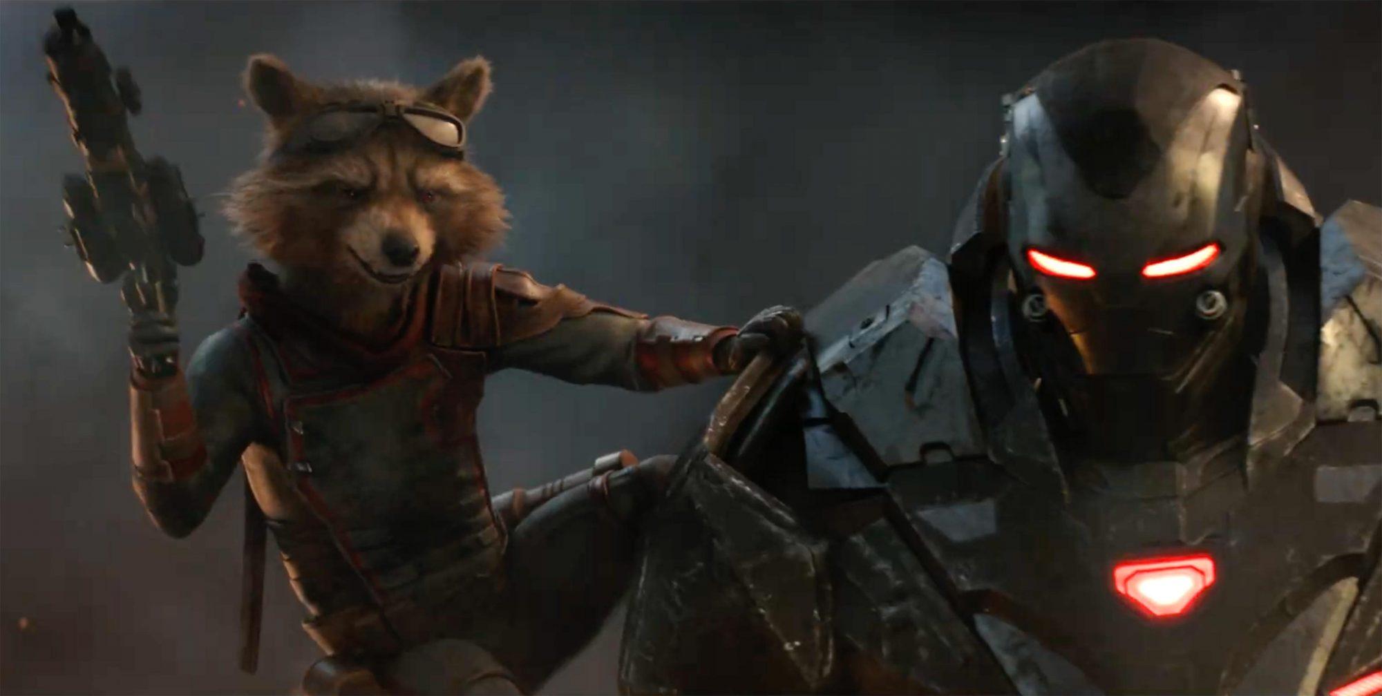 Avengers-Endgame-trailer-18