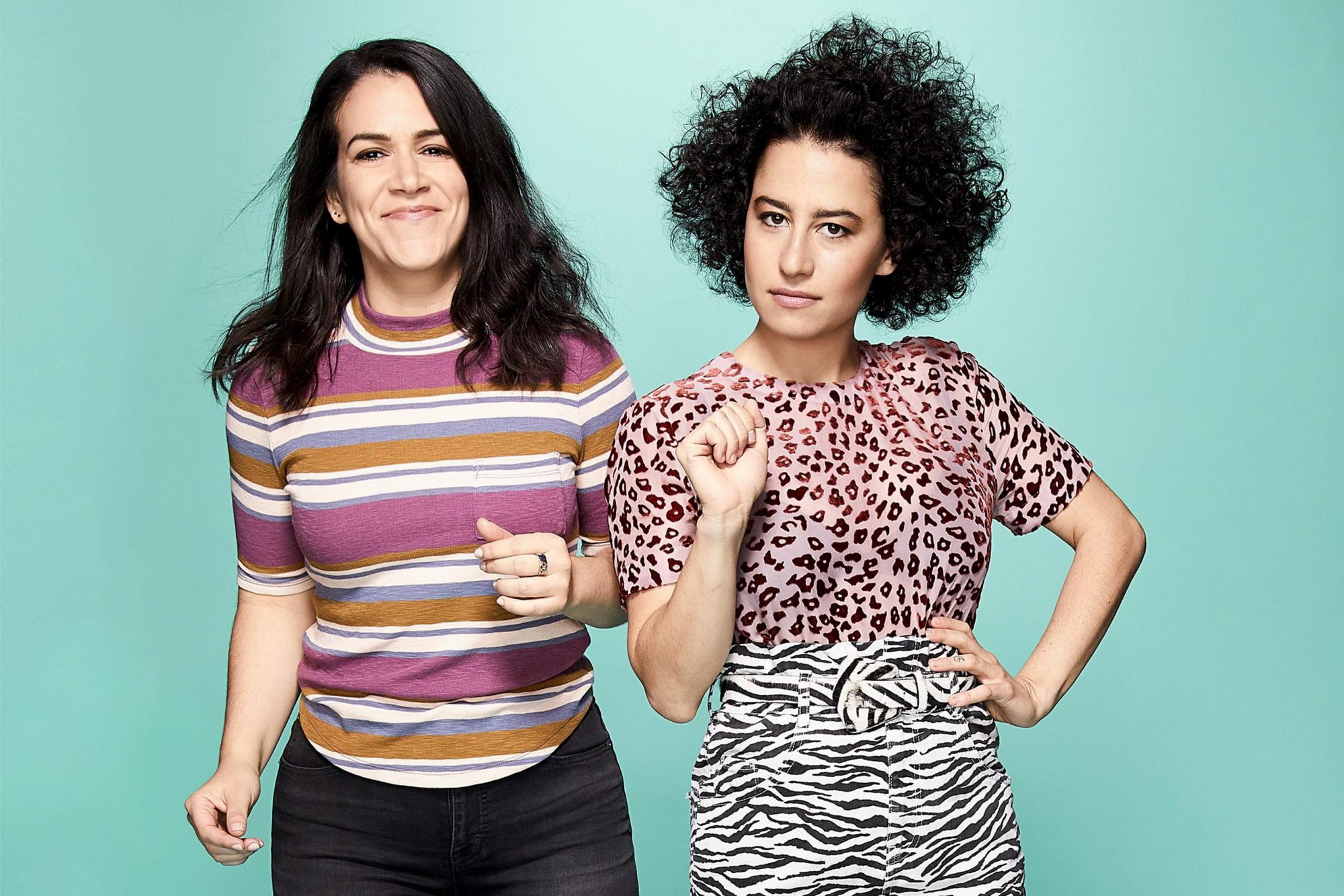 Broad-City-S5-Double-Mint-1-1138_8x10_RT[1]