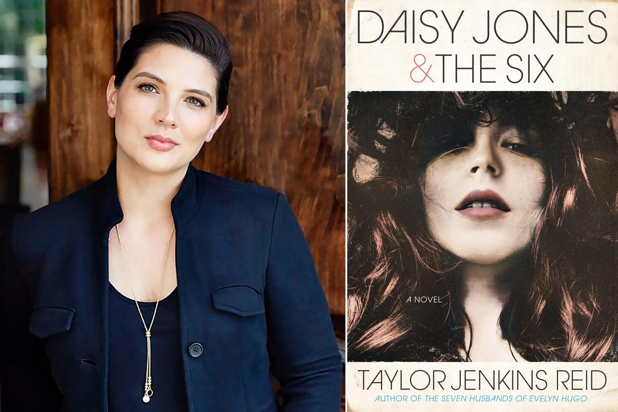 daisy-jones