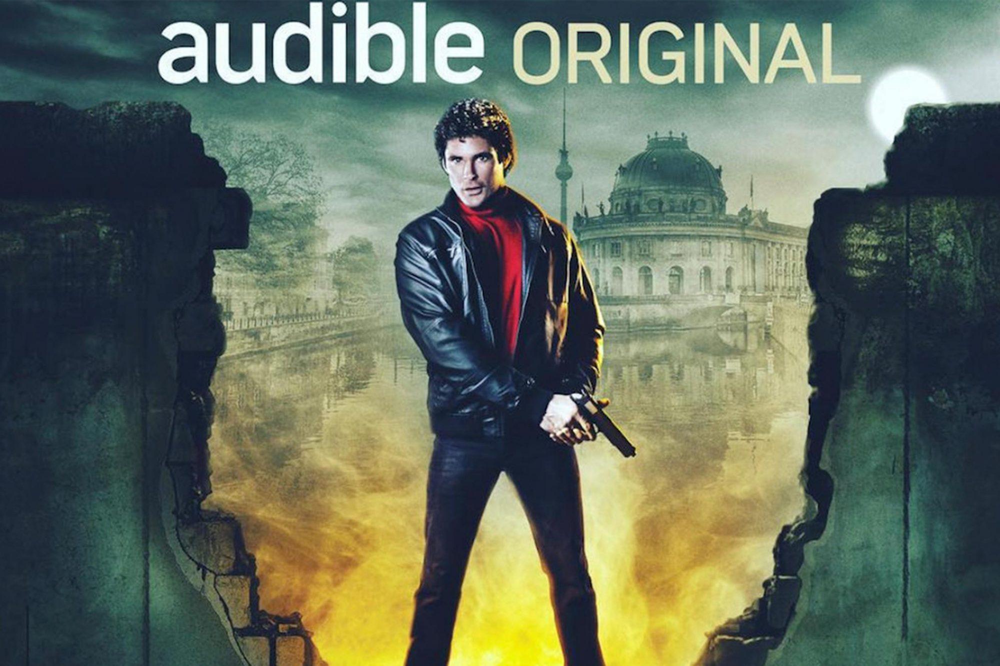 david-h-AudibleBook