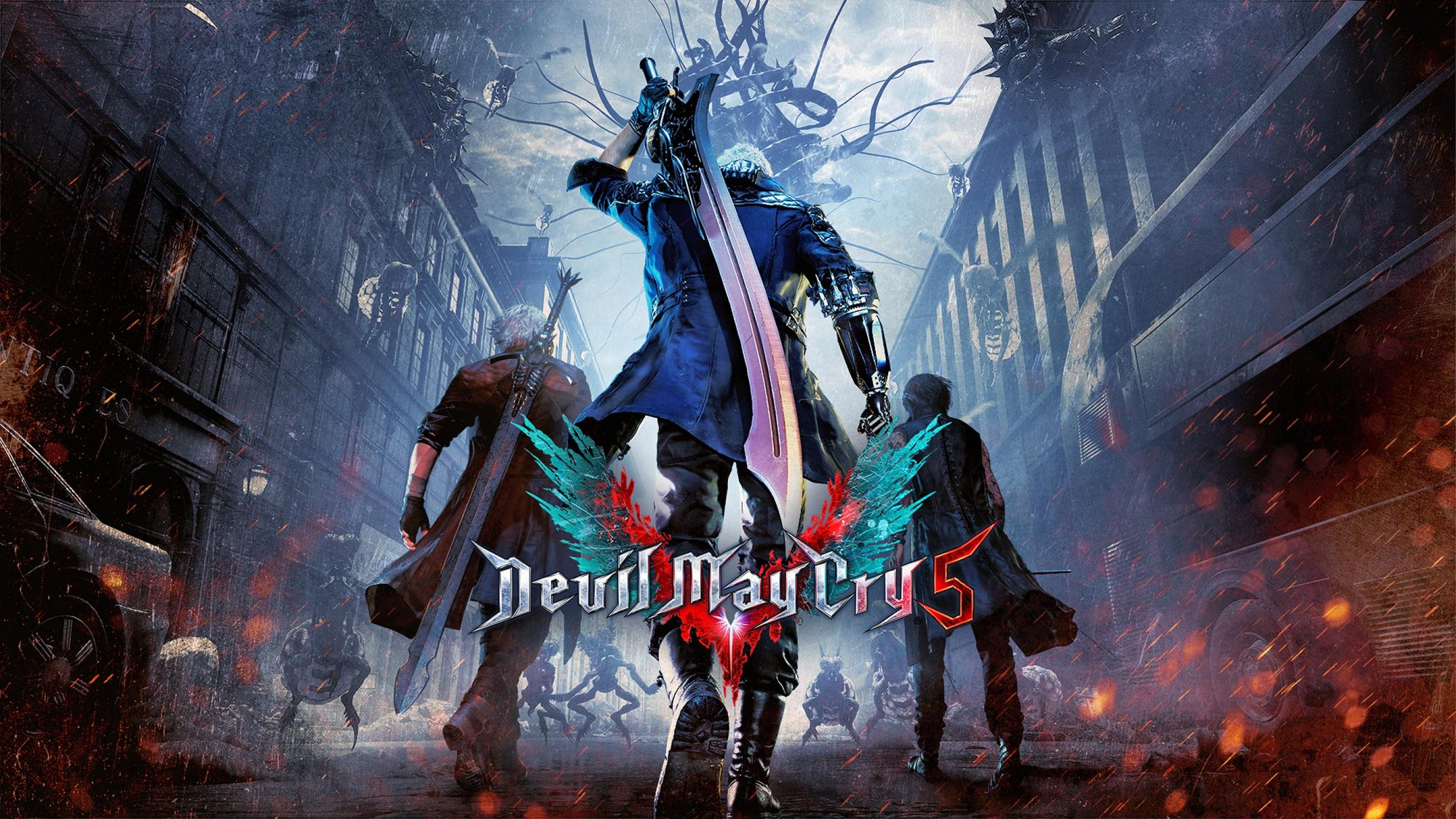 devil-may-cry-five-2