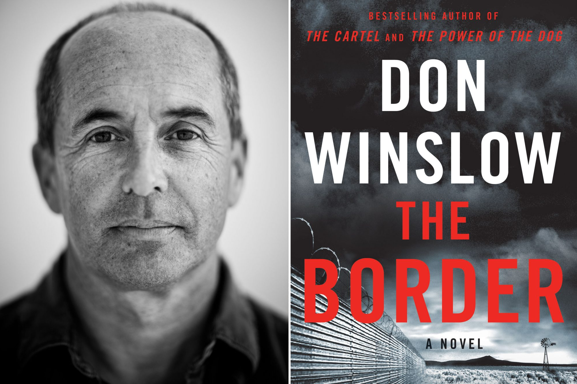don-winslow