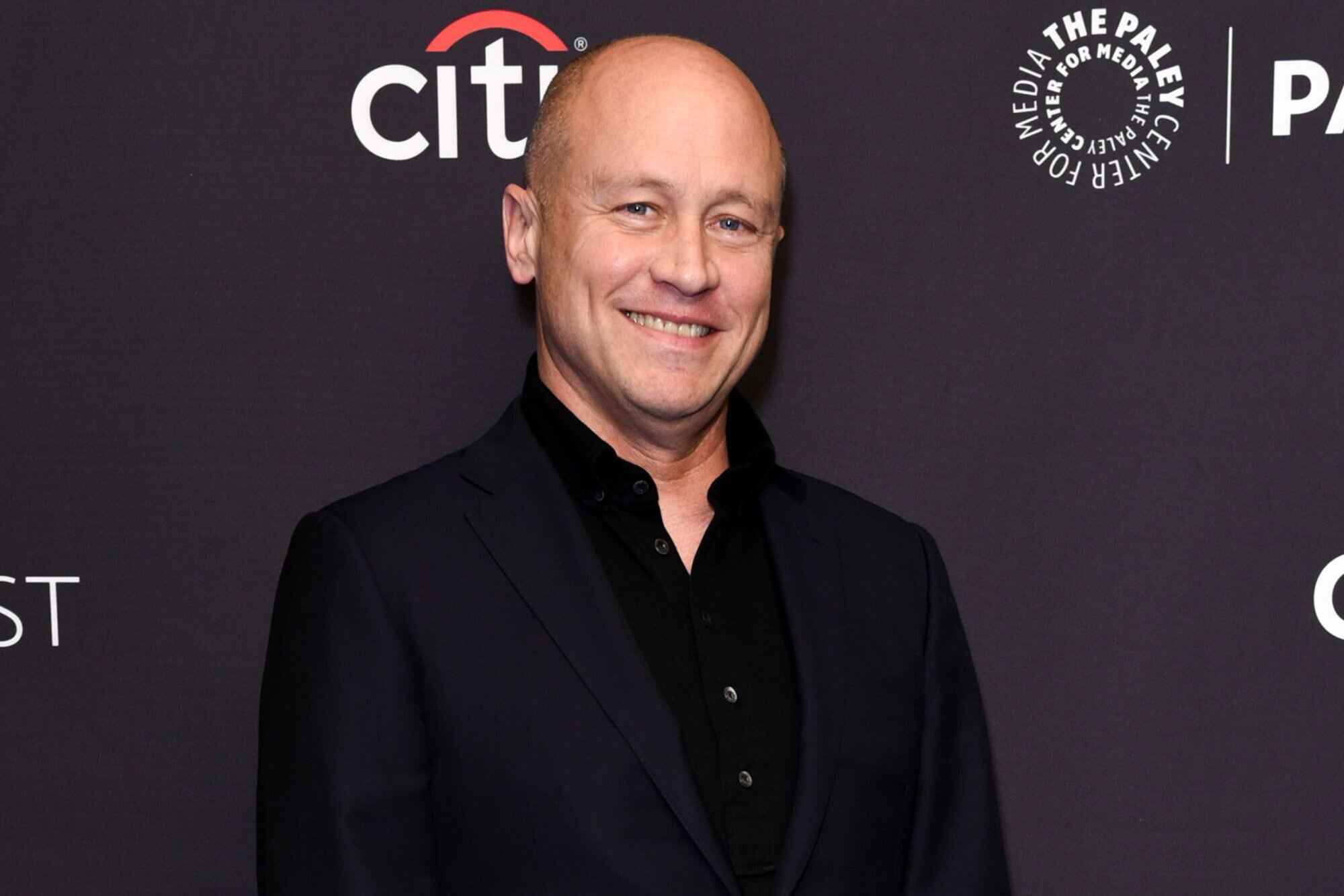 HBO orders two new Mike Judge comedies | EW.com