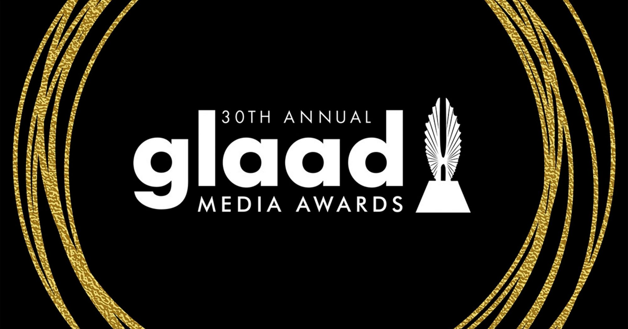 glaad-awards