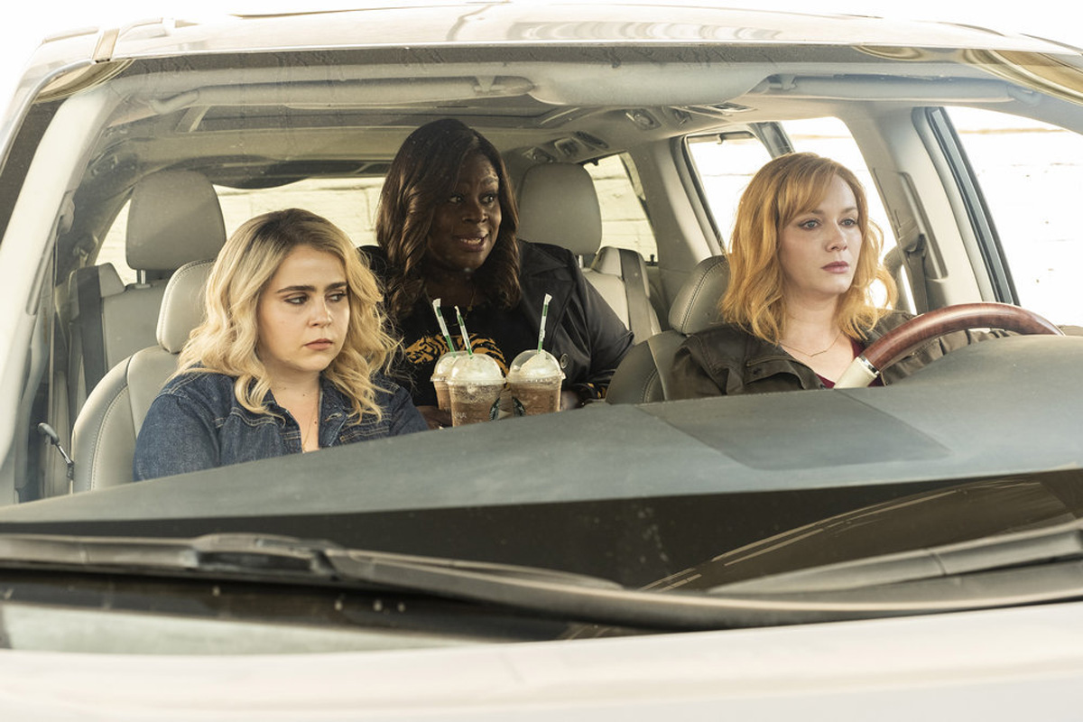 Good Girls - Season 2