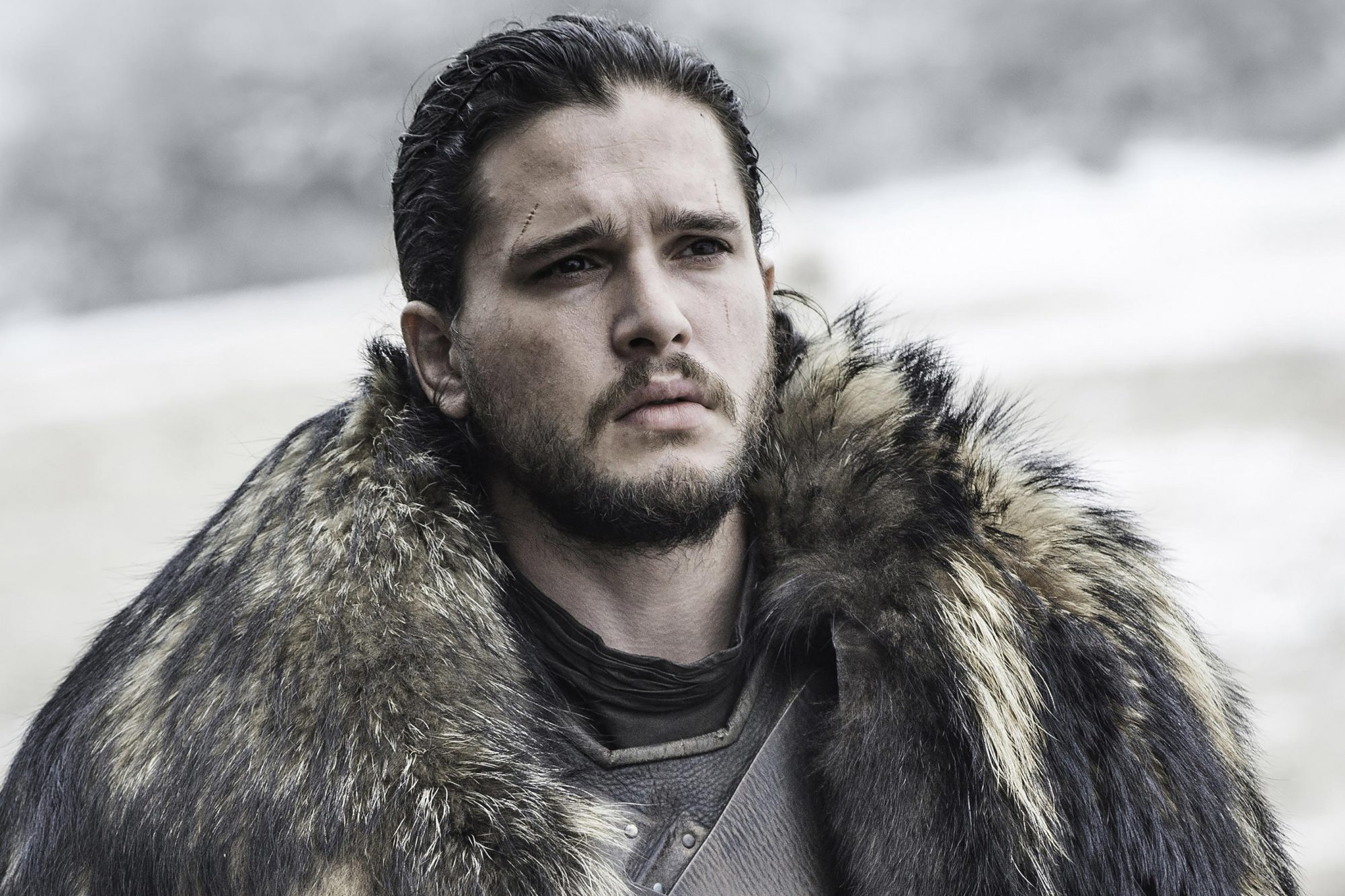 got-jon-snow