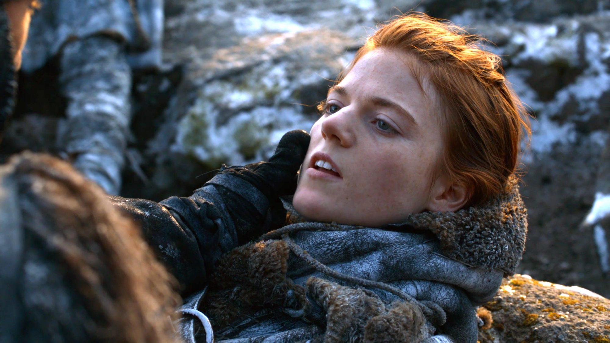 GoT-Season-2-Episode-6