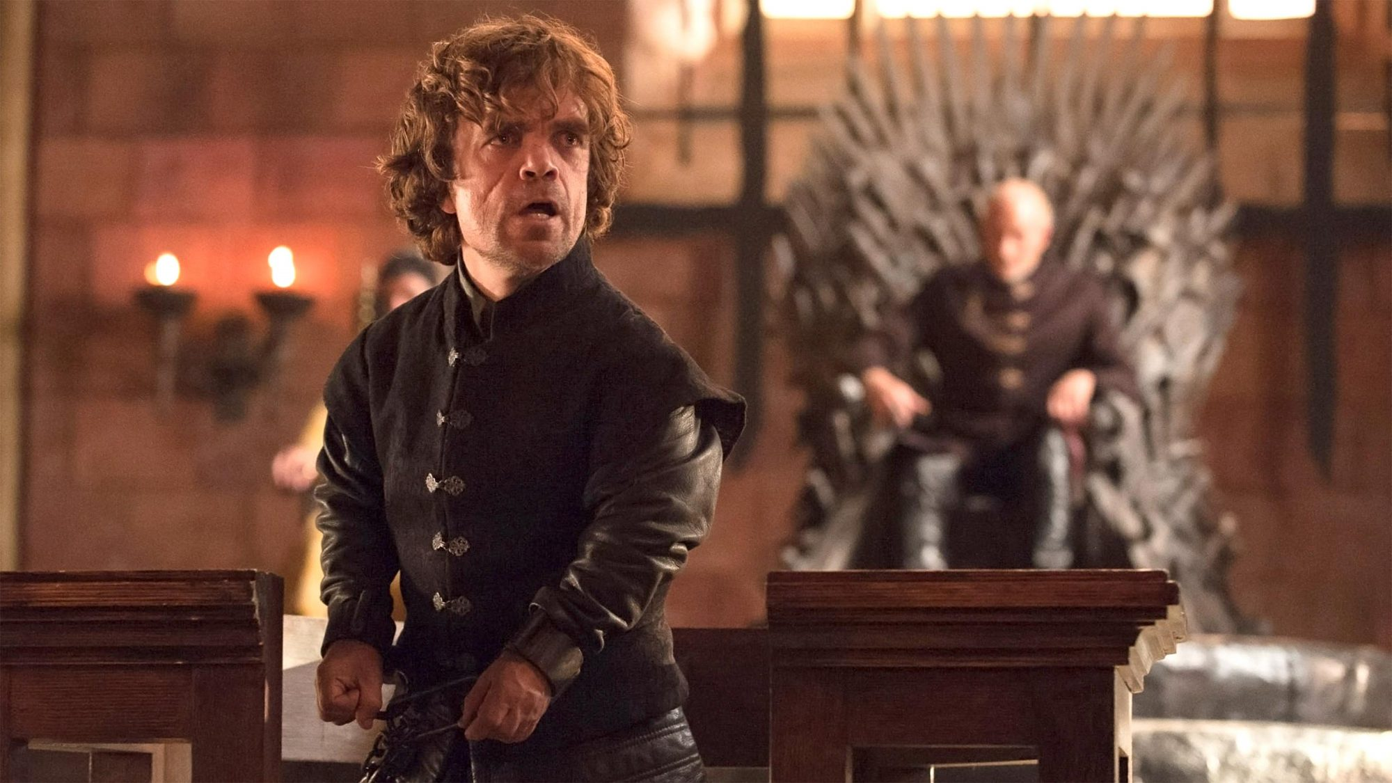 GoT-Season-4-Episode-6