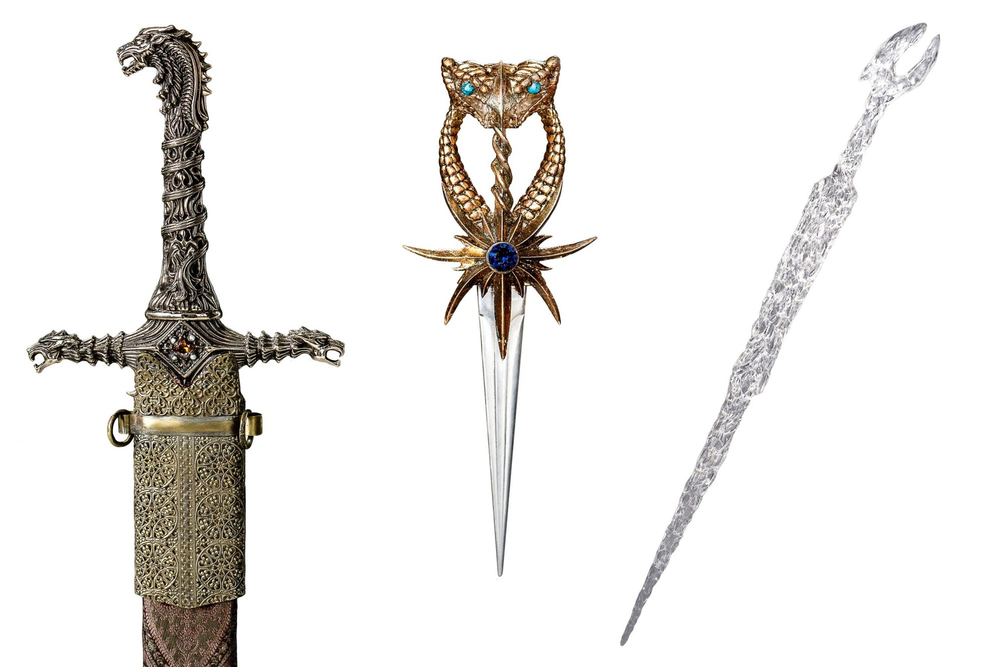 got-weapons