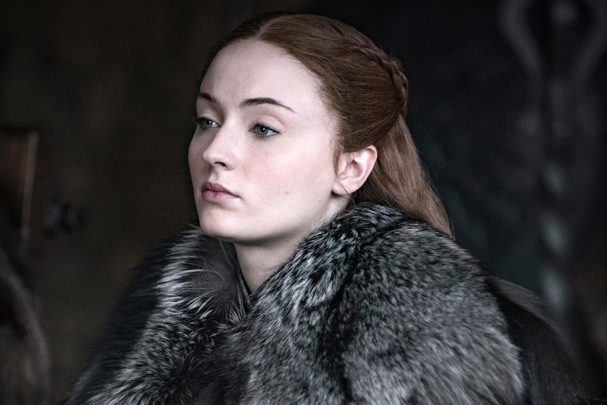 Helen-Sloan---HBO-(11)
