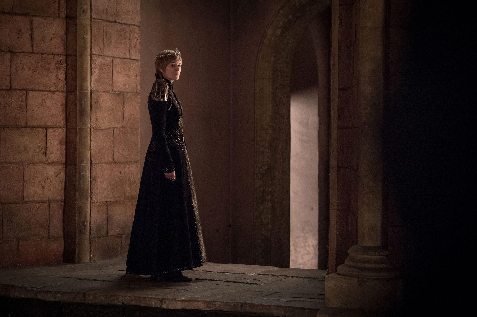 Helen-Sloan---HBO-(2)