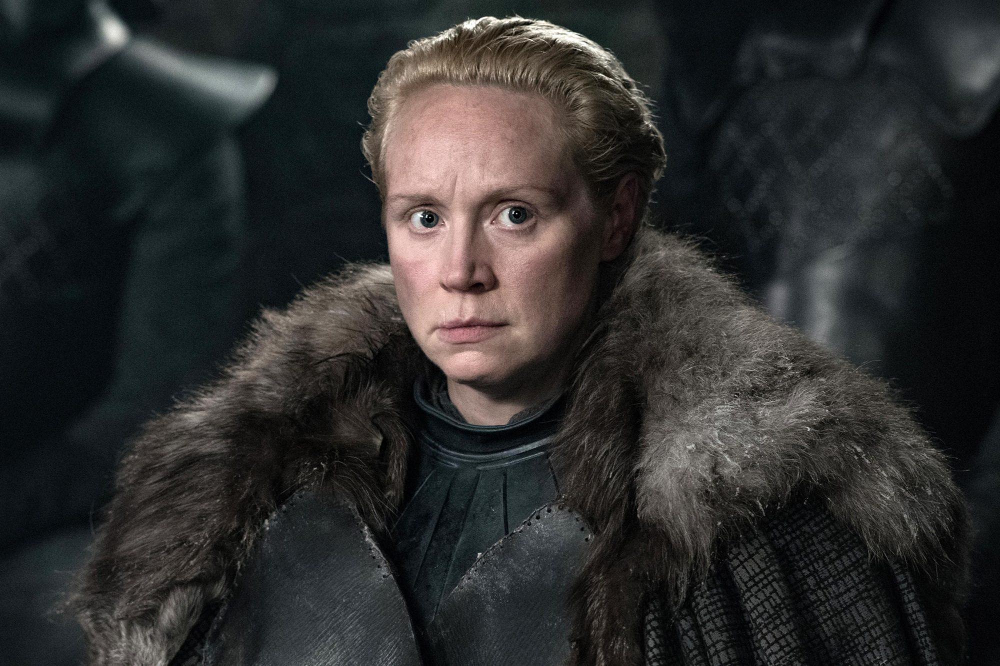 Helen-Sloan---HBO-(7)