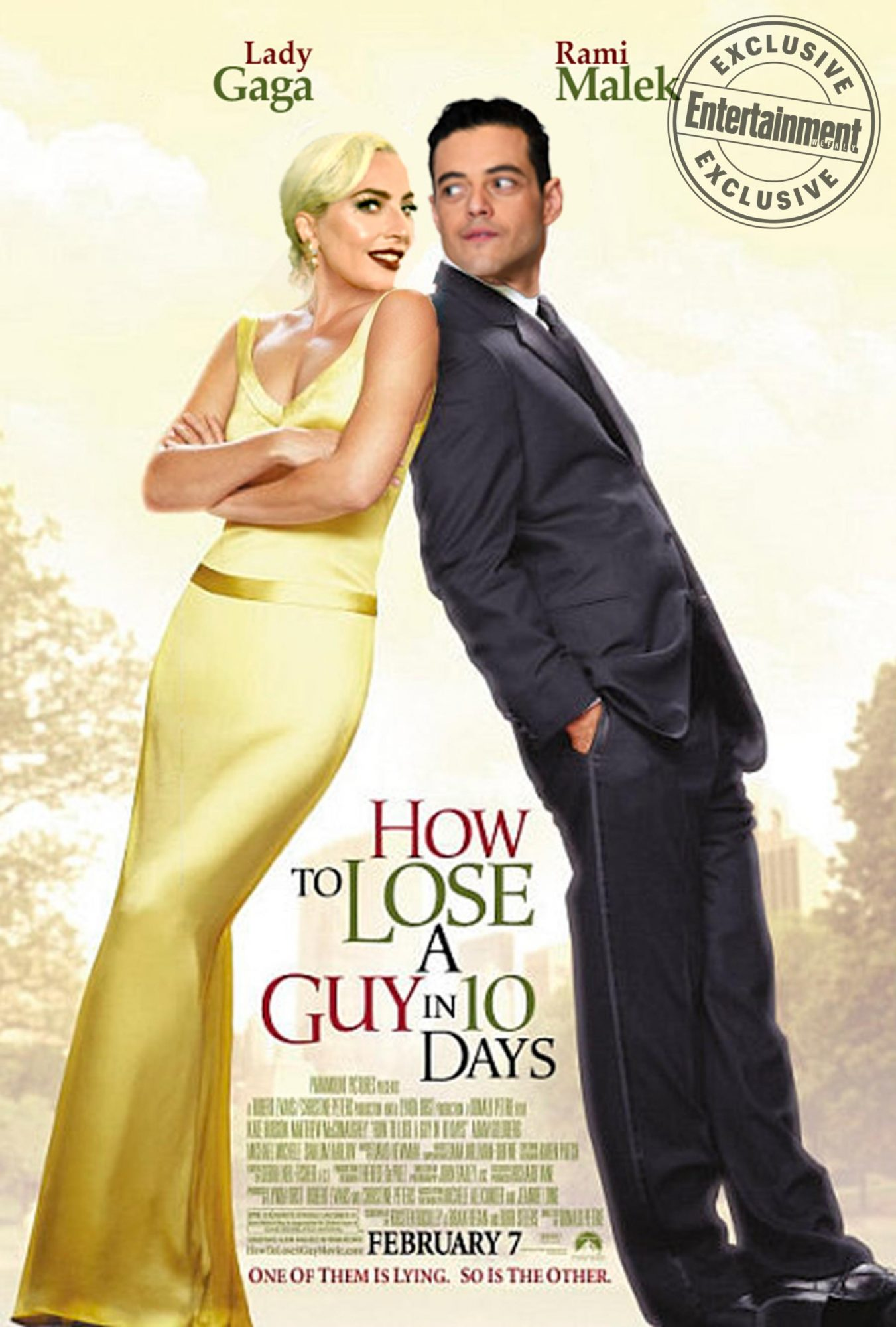 how-to-lose-a-guy-in-10-days-movie-poster-rami-and-gaga-(2)