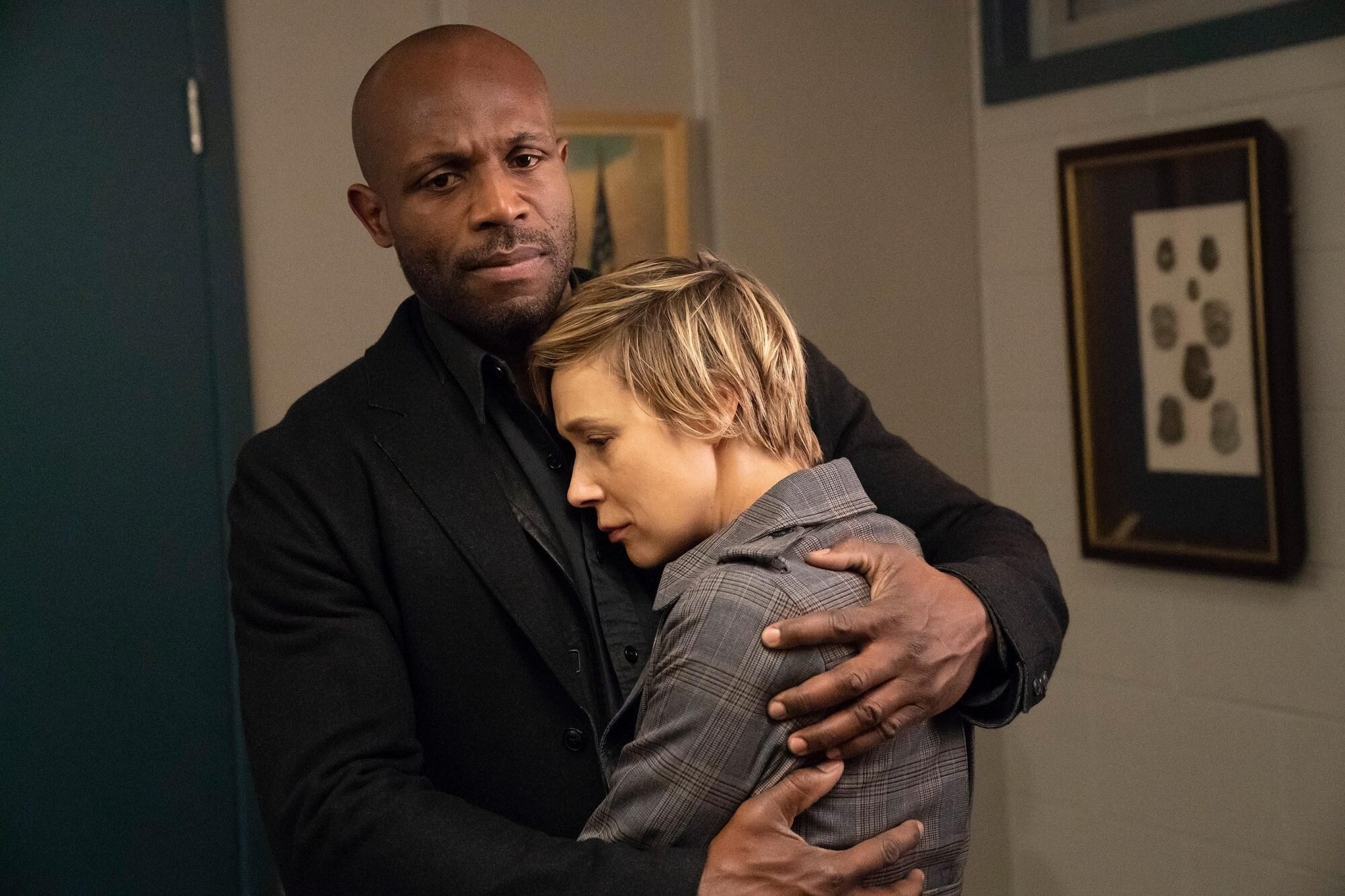 image?url=https%3A%2F%2Fstatic.onecms.io%2Fwp content%2Fuploads%2Fsites%2F6%2F2019%2F03%2Fhtgawm 2000 - Who Died In How To Get Away With A Murderer Season 5