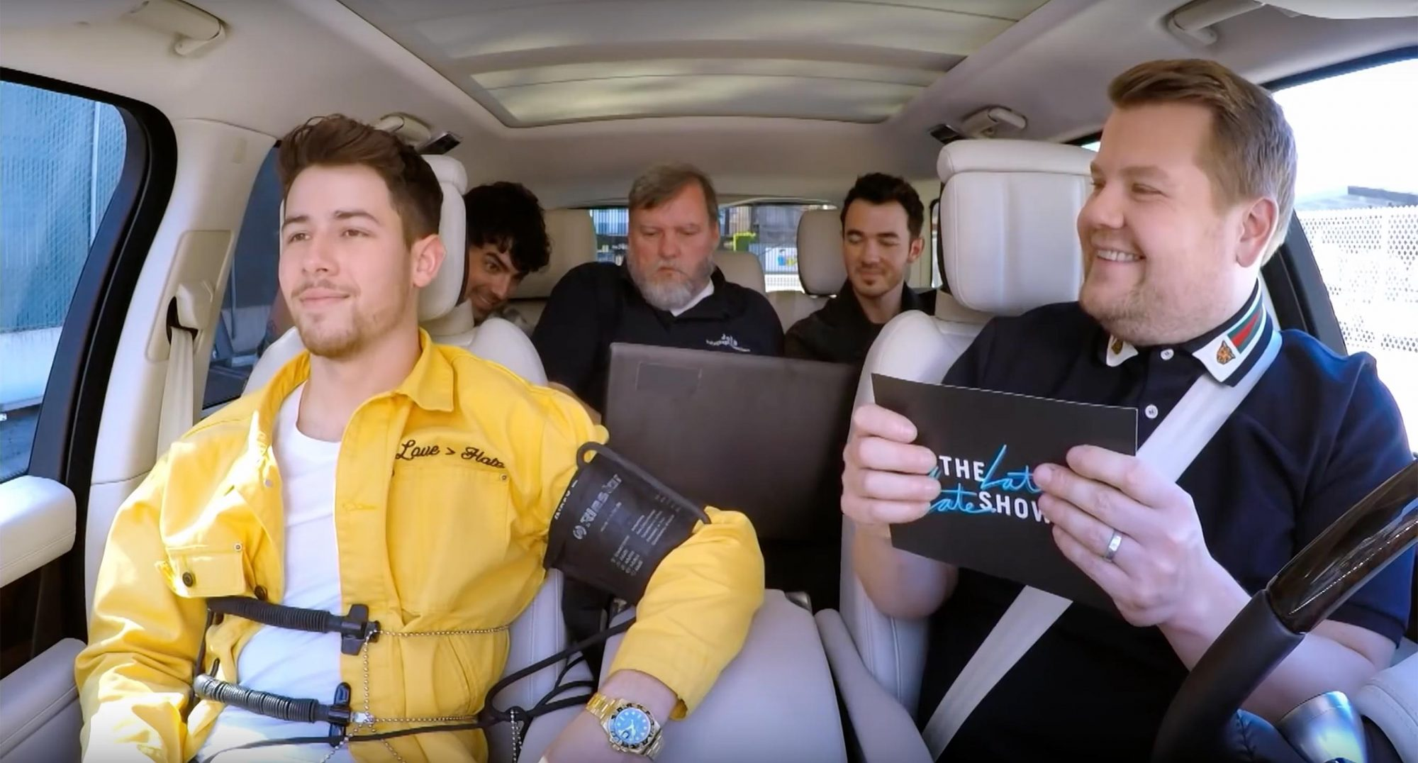 jonas-bros-carpool-karaoke