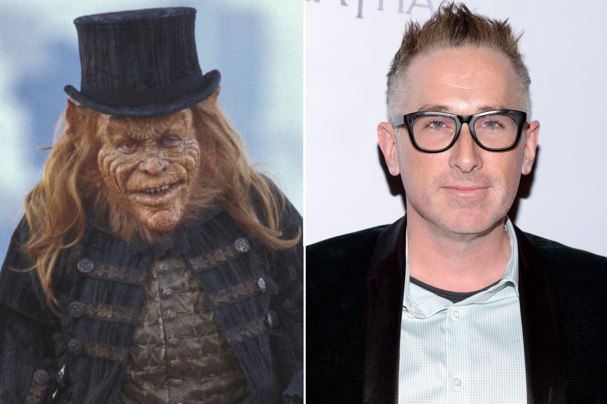 Saw Series Director Still Wants To Reboot Leprechaun Franchise