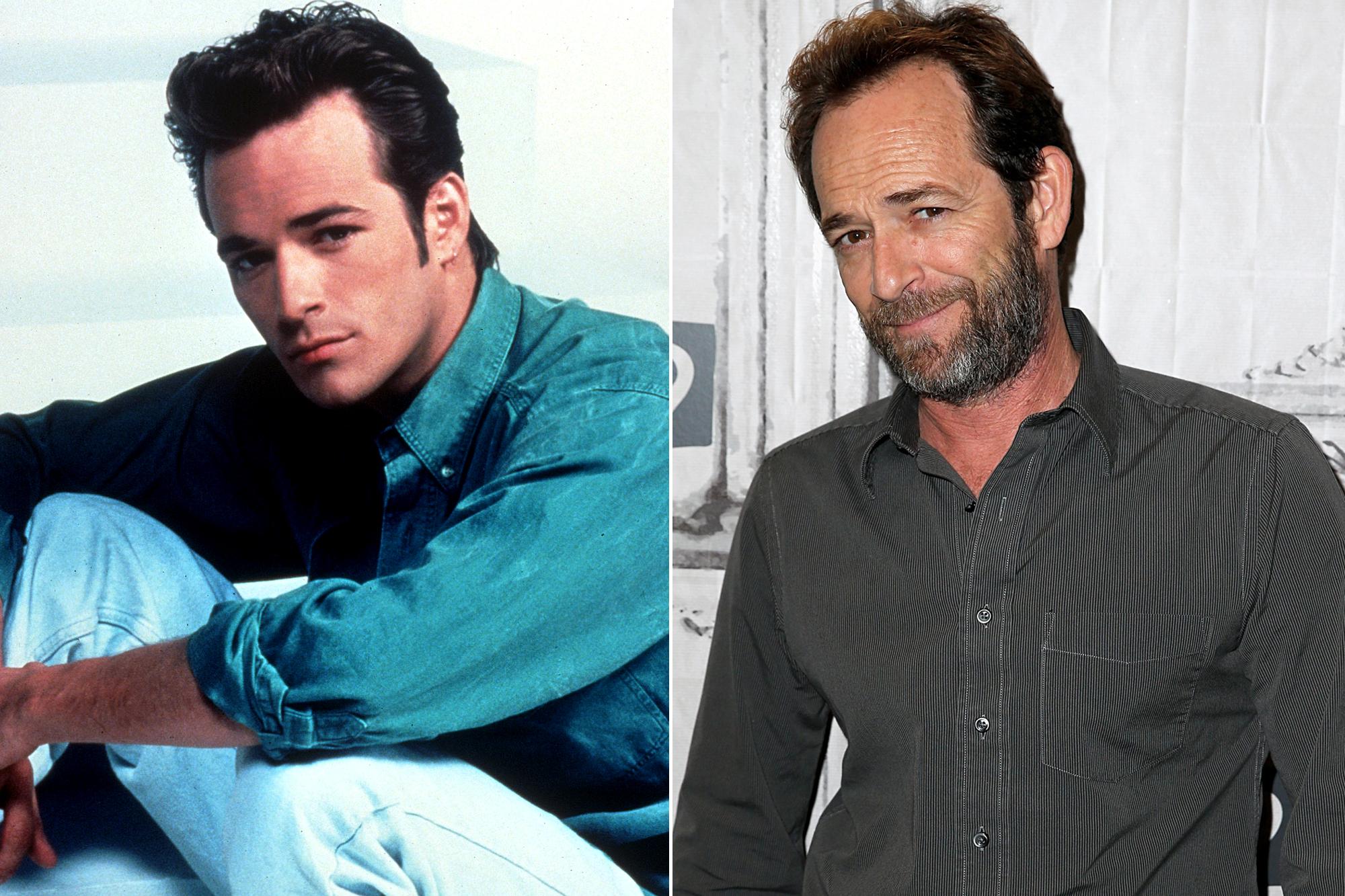 Hills 90210 cast beverly List of