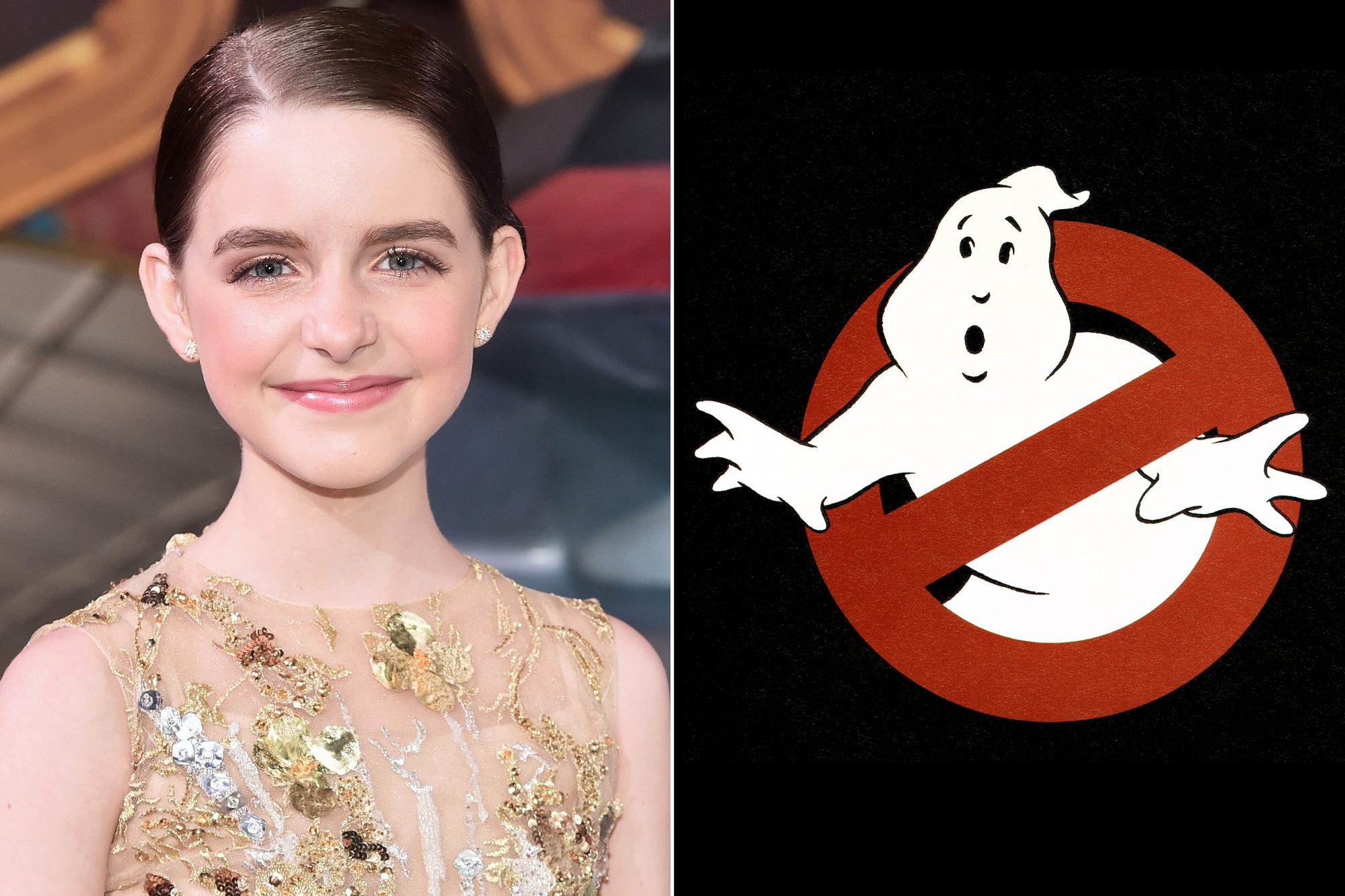 mckenna-grace-ghost-busters