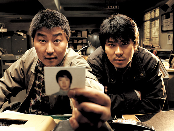 Based on the true story of South Korea's first documented serial killer, this is more than a mere crime drama. It's also a nuanced investigation…