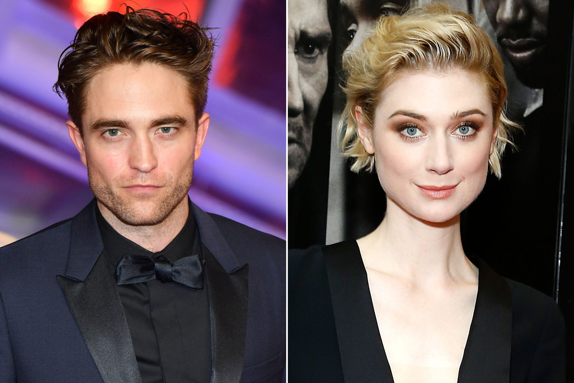 Pattinson-debicki