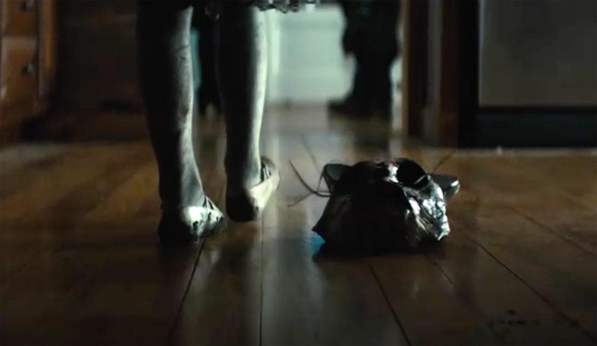 Pet Sematary (screen grab)Credit: Paramount Pictures