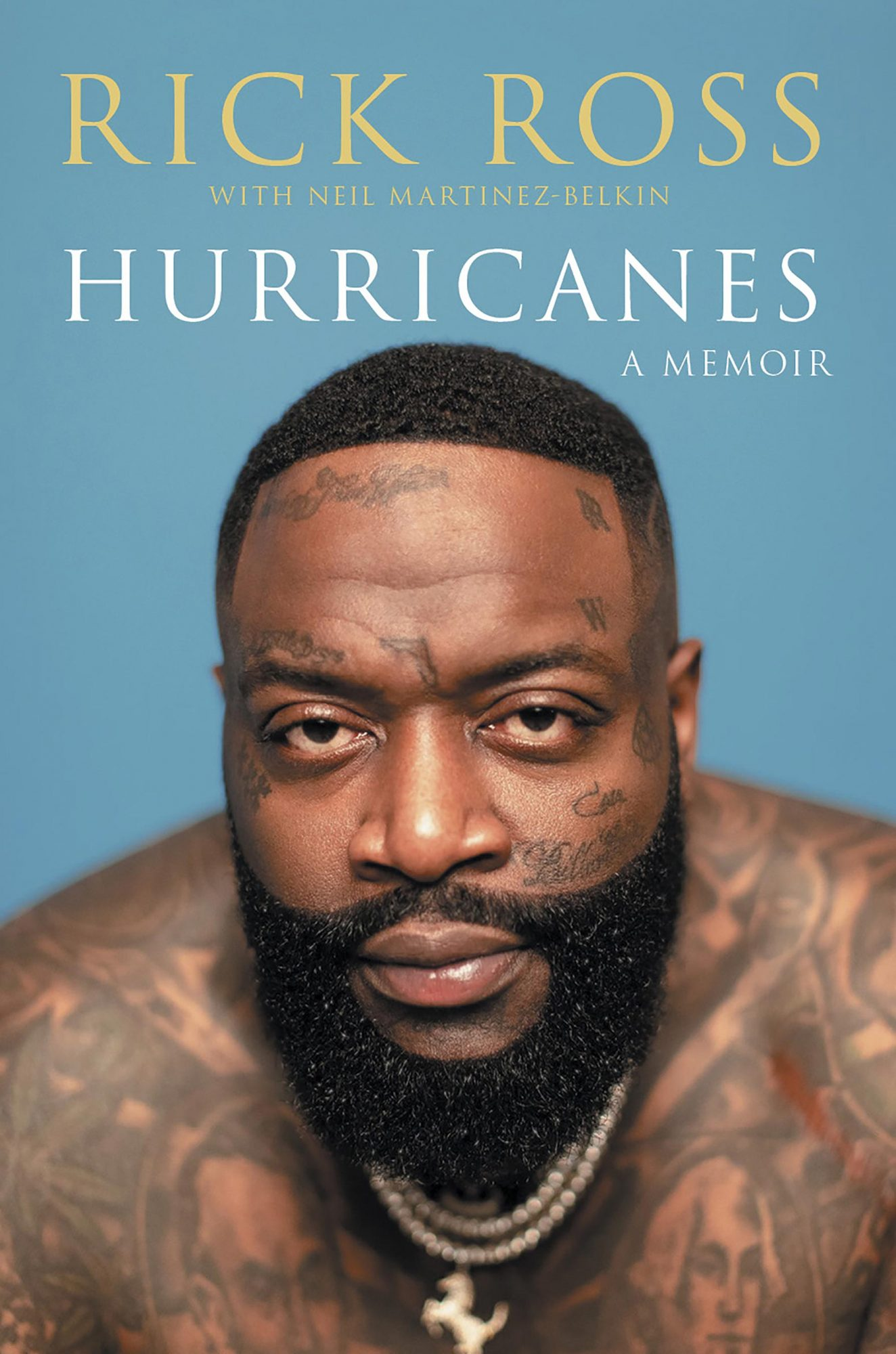 rick-ross-hurricanes