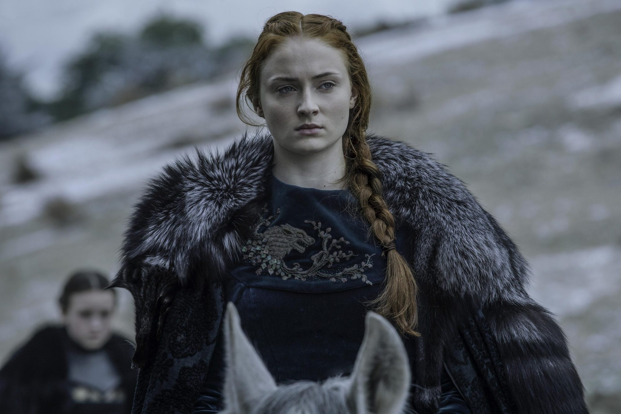Sansa-Battle-Of-The-Bastards
