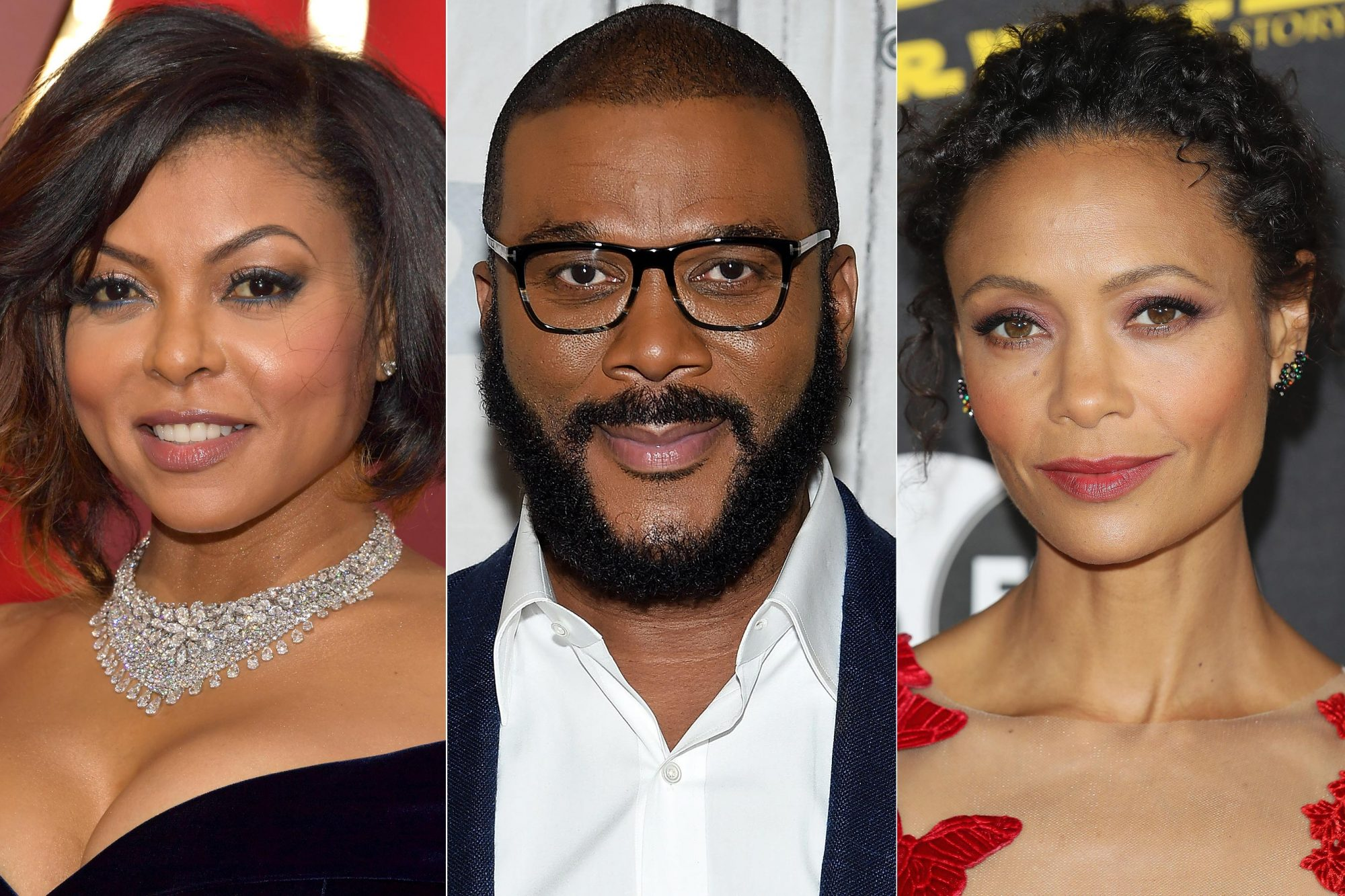 taraji-tyler-perry-thandie