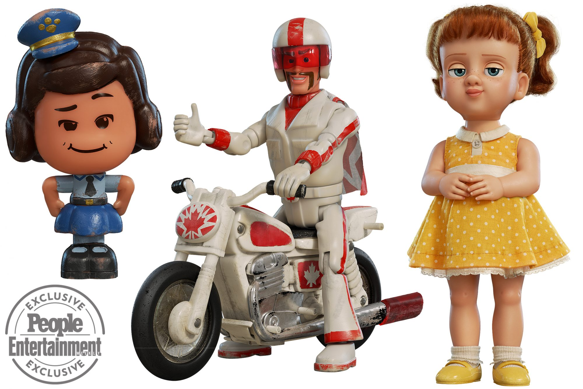 toy-story-4-exclu-touts