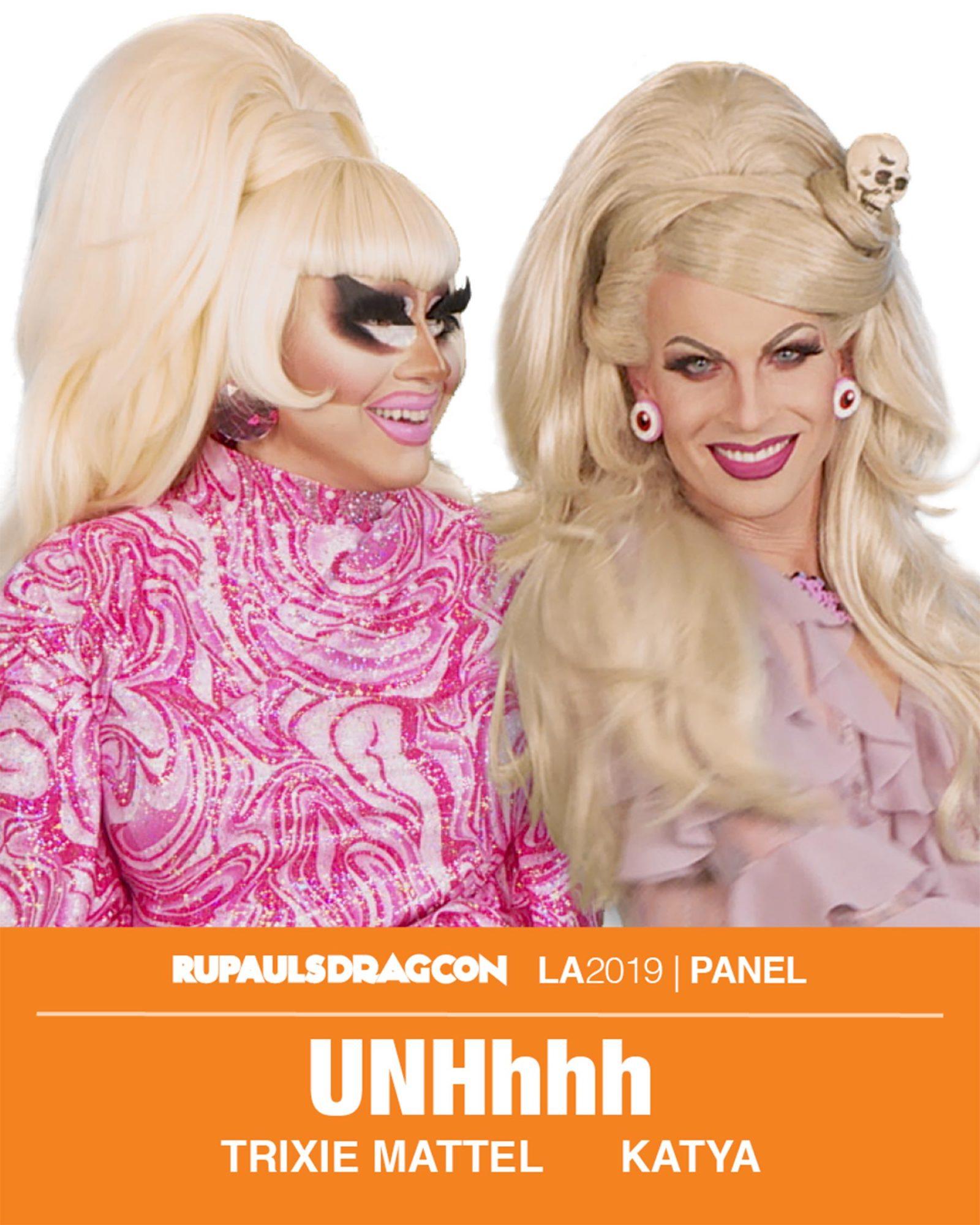 UNHhhh-Panel-DCLA19