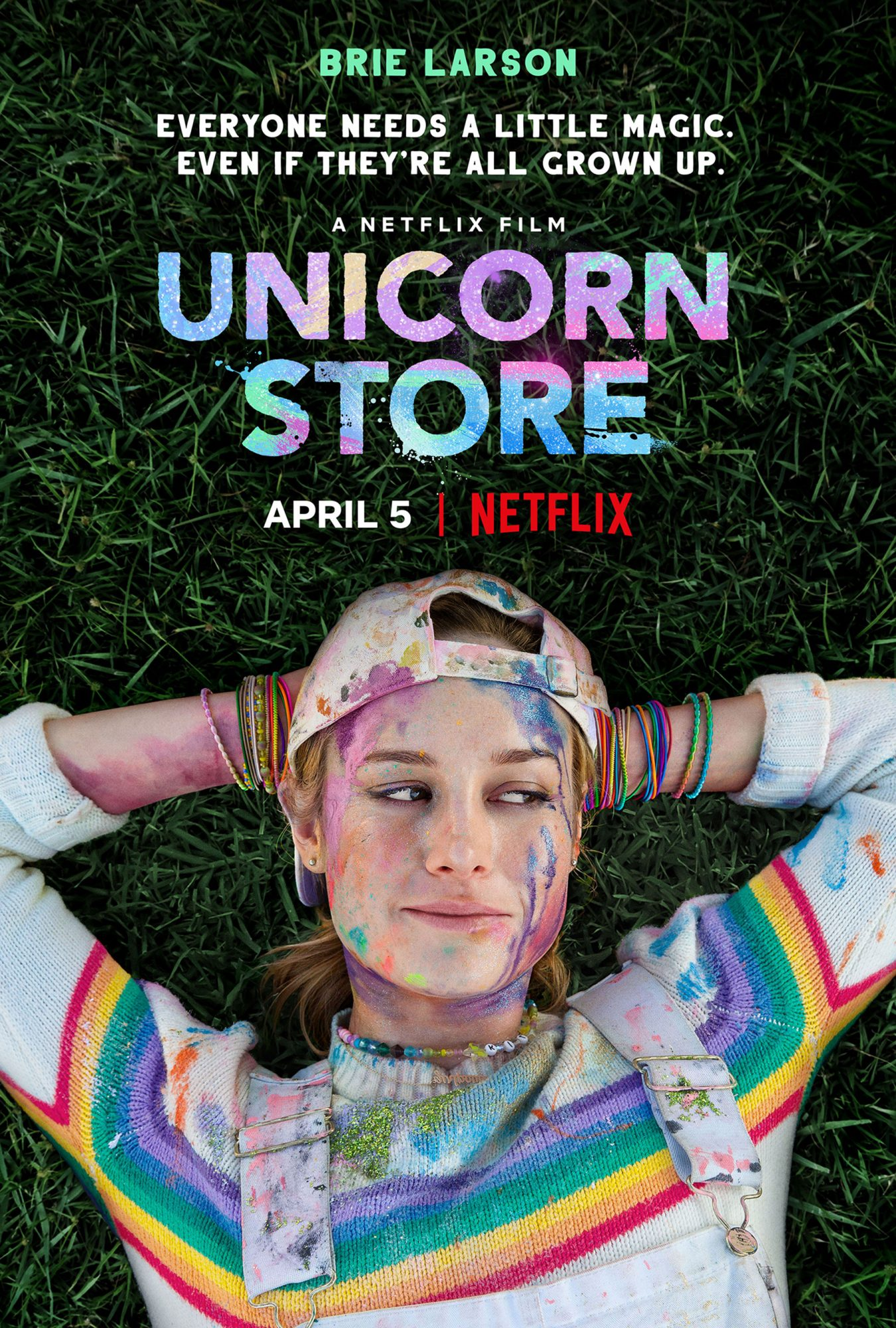 UnicornStore_2