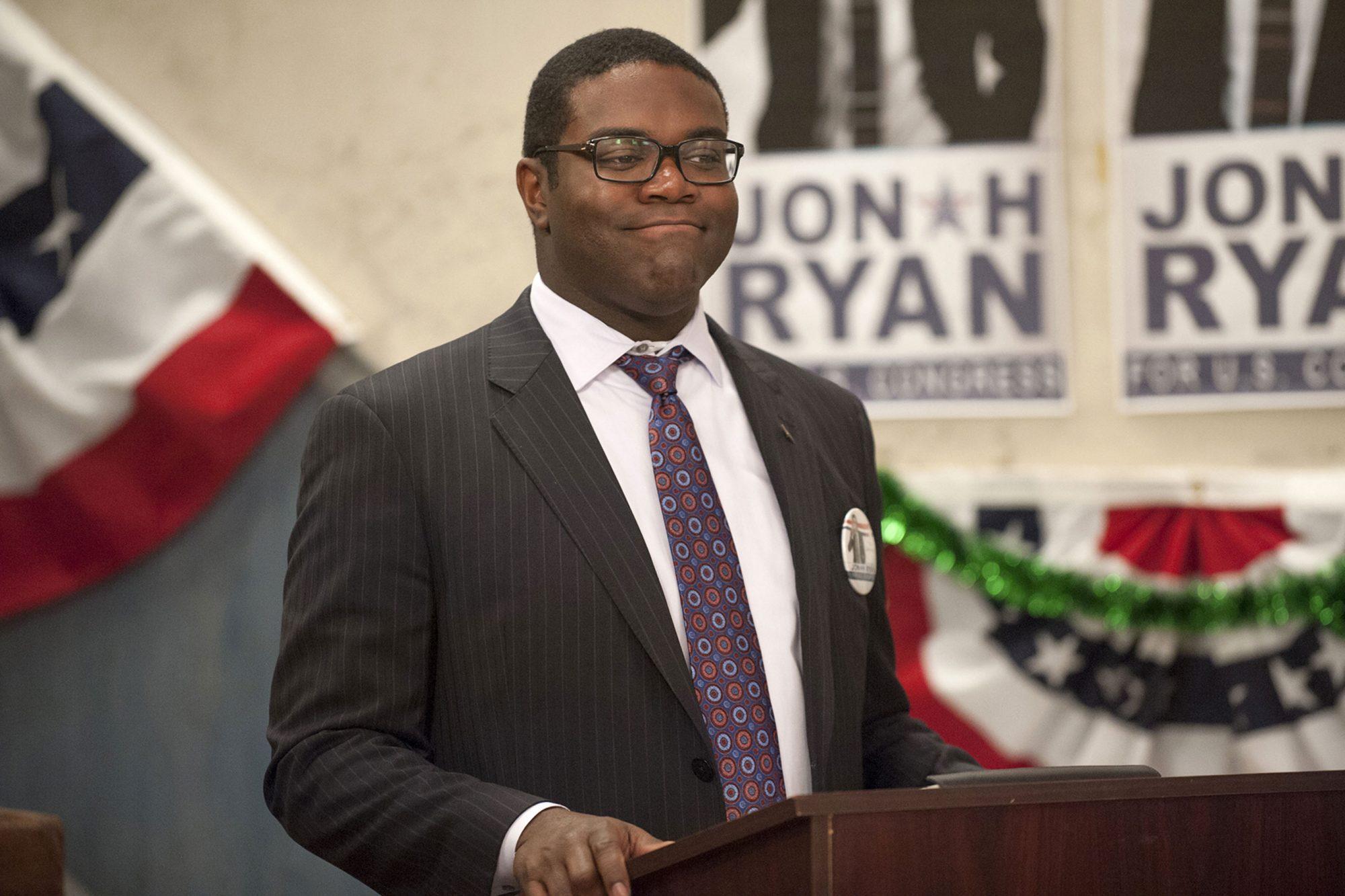 VeppSam Richardson.photo: Lacey Terrell/courtesy of HBO