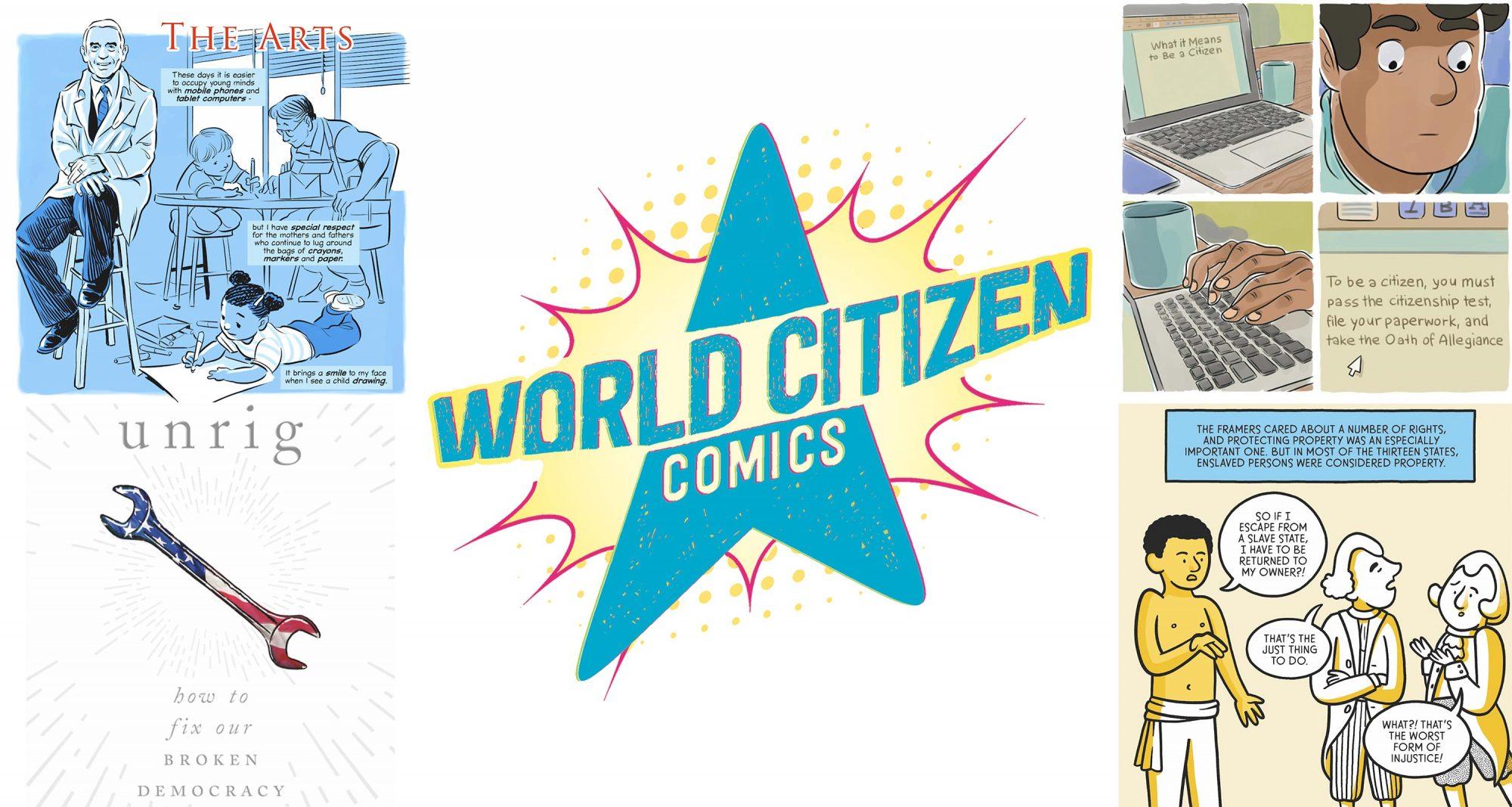 World-Citizen-Comics-2