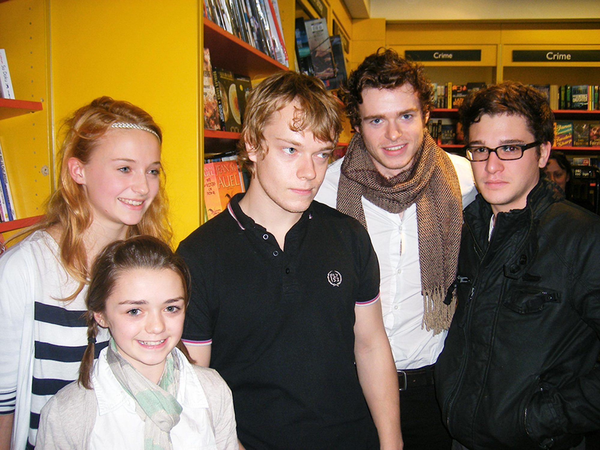 young-game-of-thrones-cast