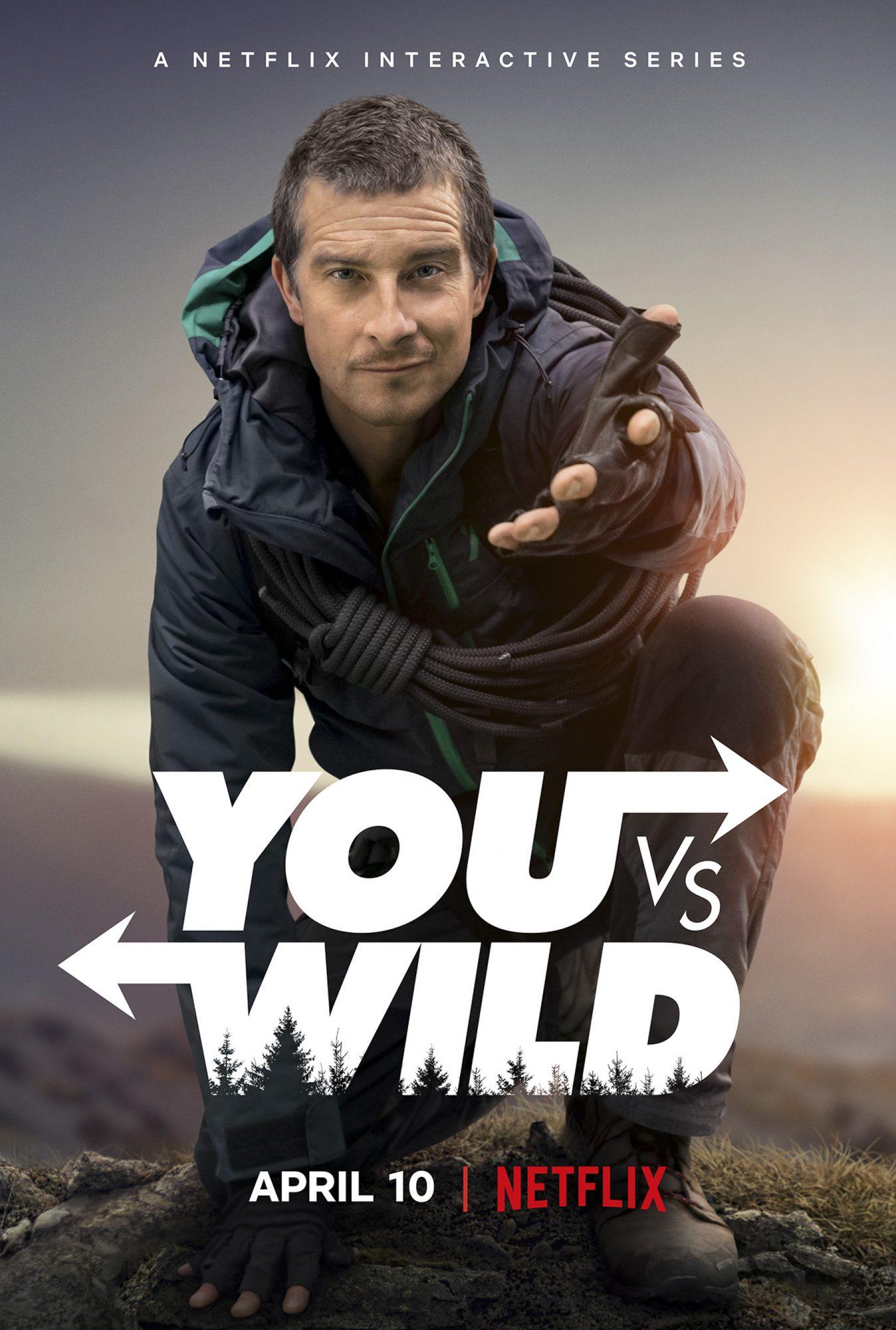 You Vs Wild _Onesheet_sRGB_V2web