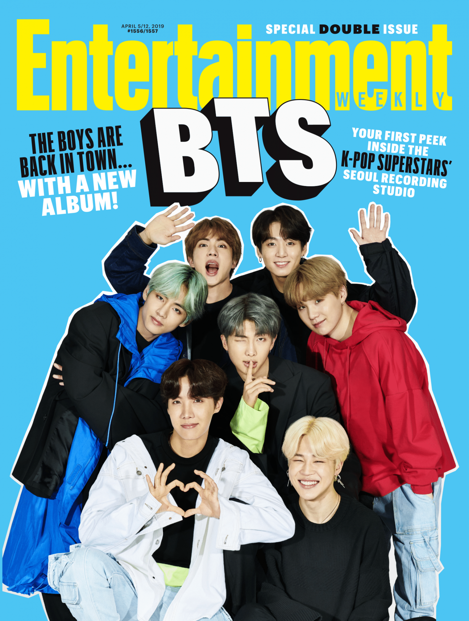 040519.COVER.BTS-POSTER-1