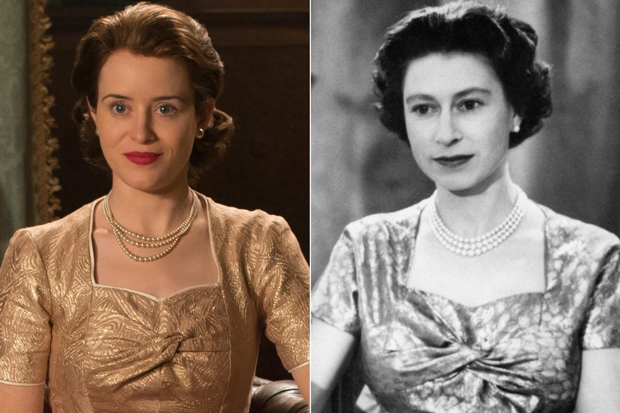 Claire-Foy-and-young-Queen-Elizabeth