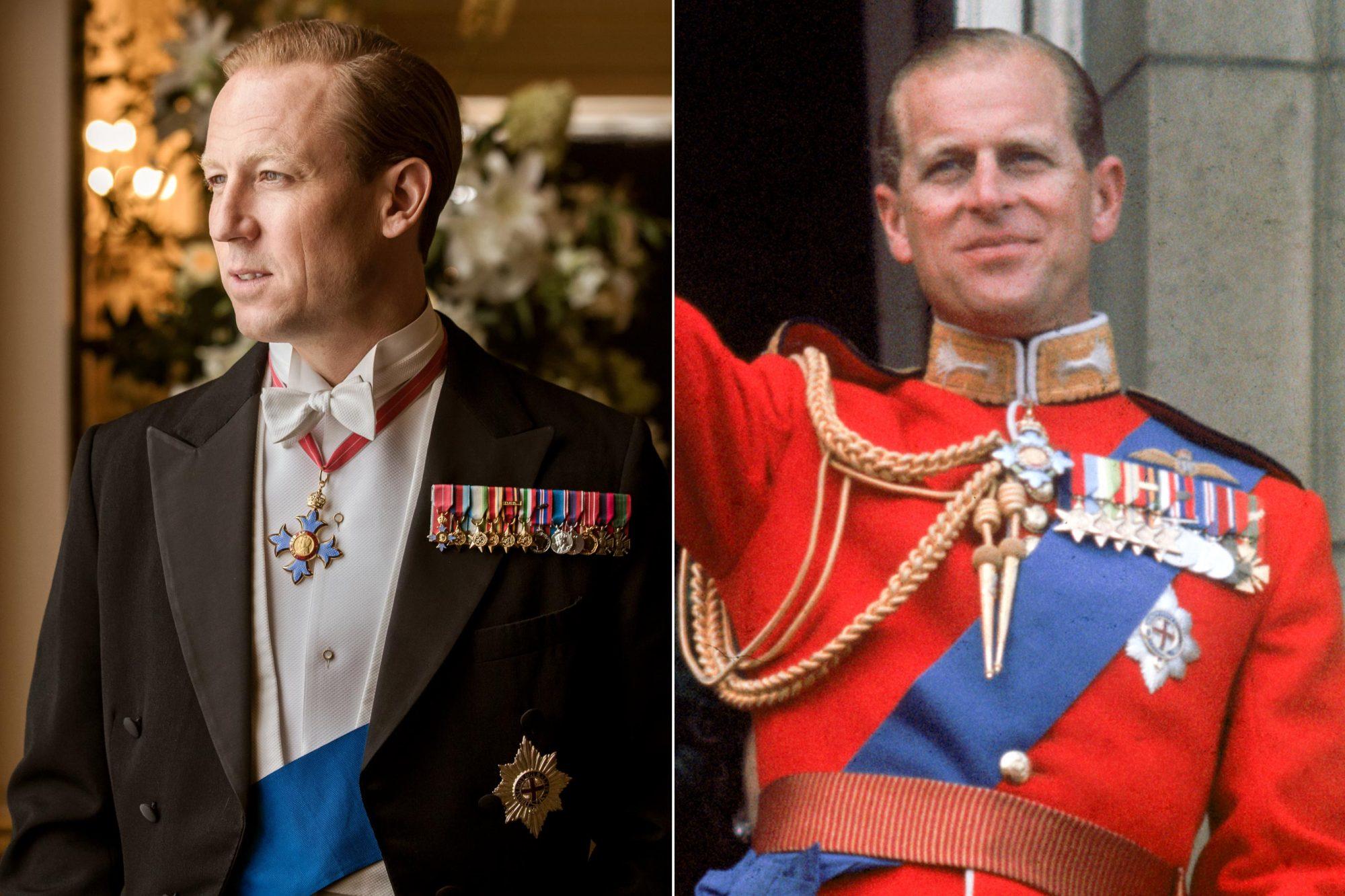 Tobias-Menzies-and-middle-aged-Prince-Philip